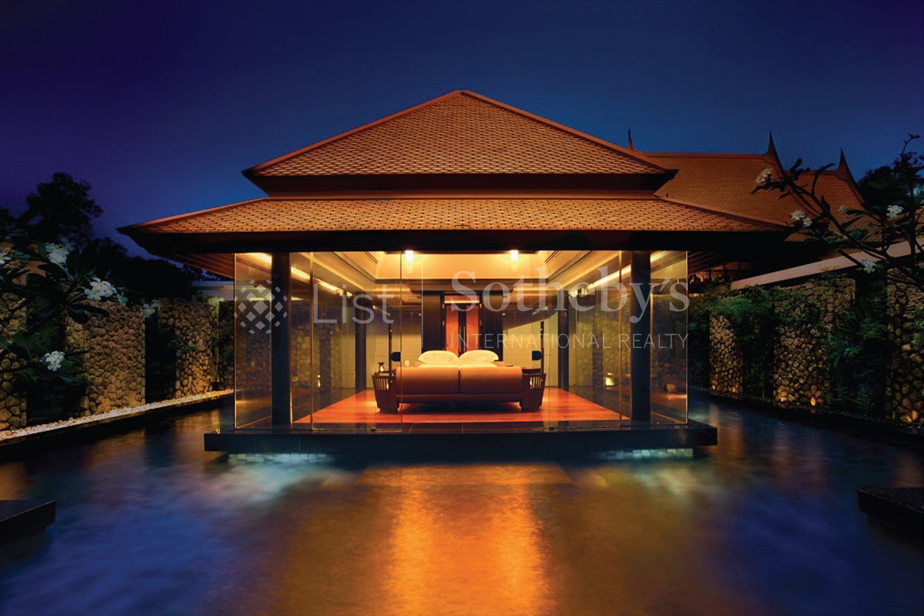 banyan-tree-residences-phuket 10