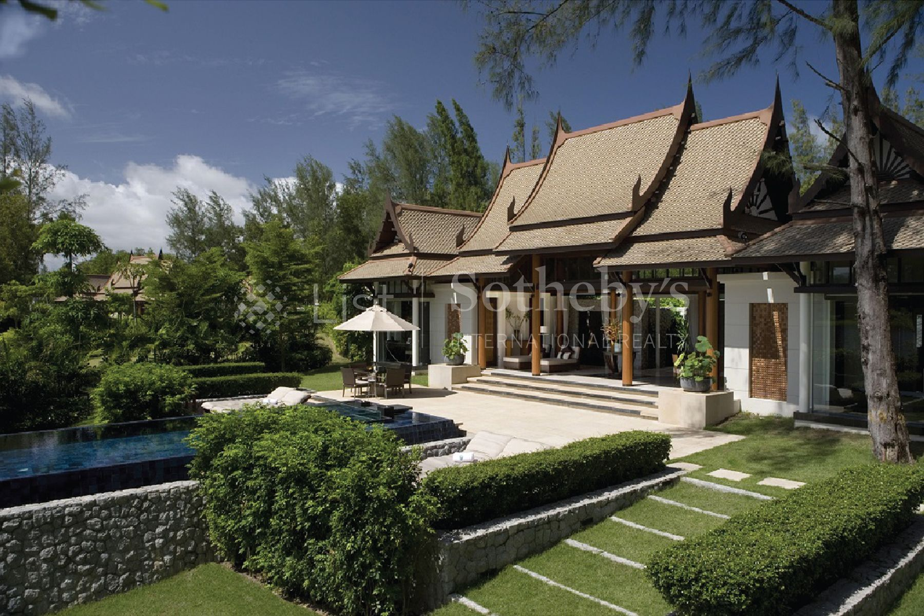 banyan-tree-residences-phuket 12