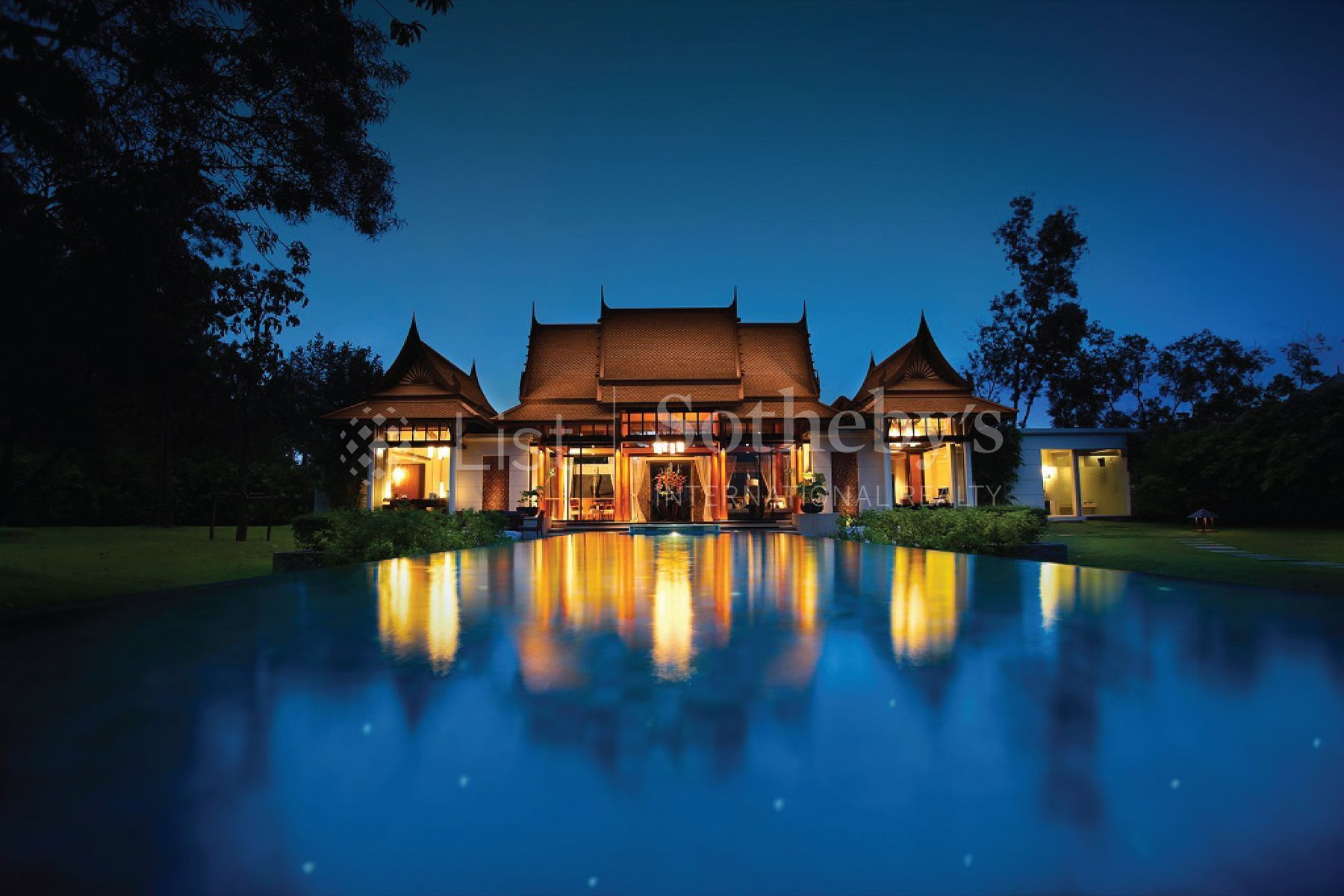 banyan-tree-residences-phuket 11