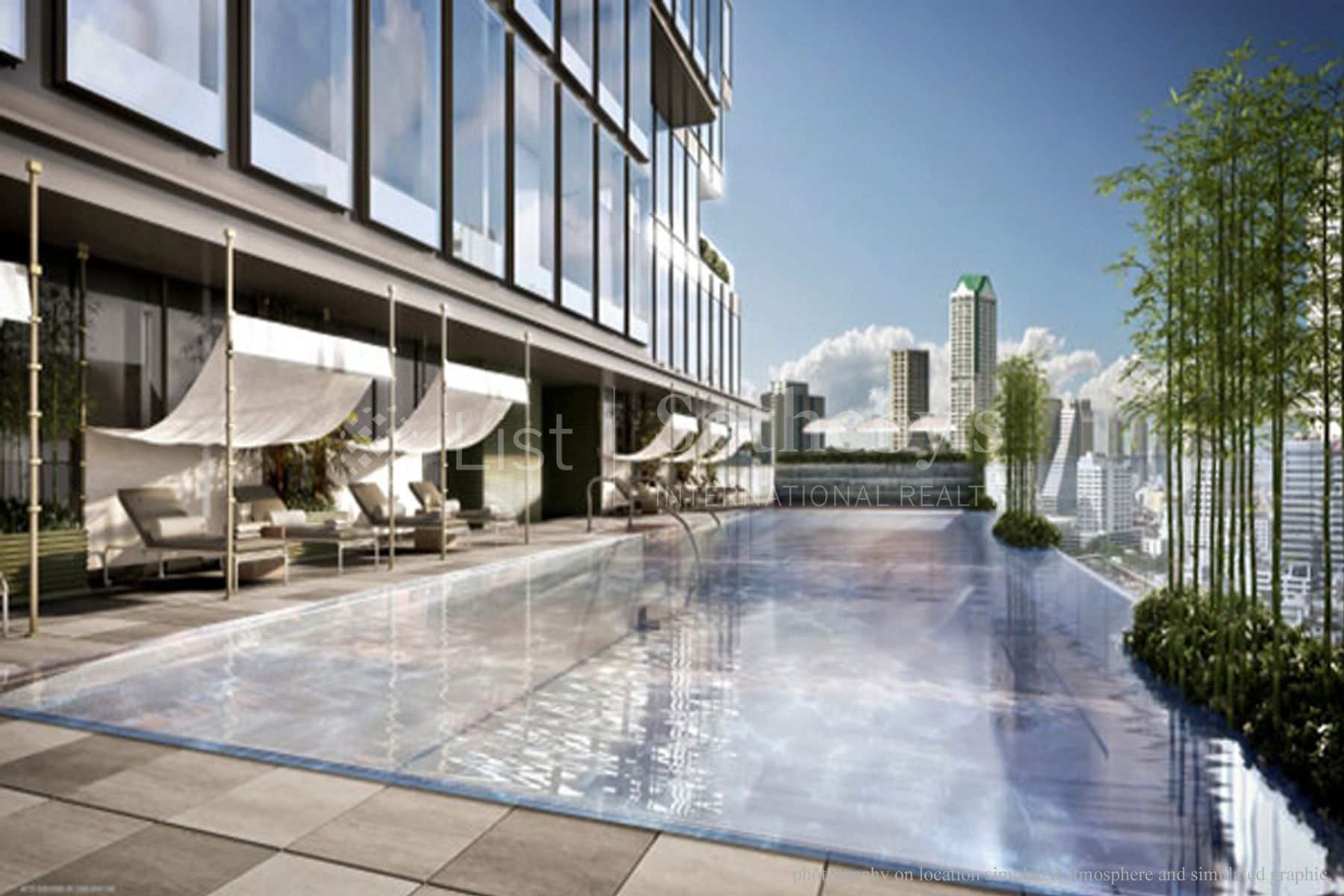 the-ritz-carlton-residences 9