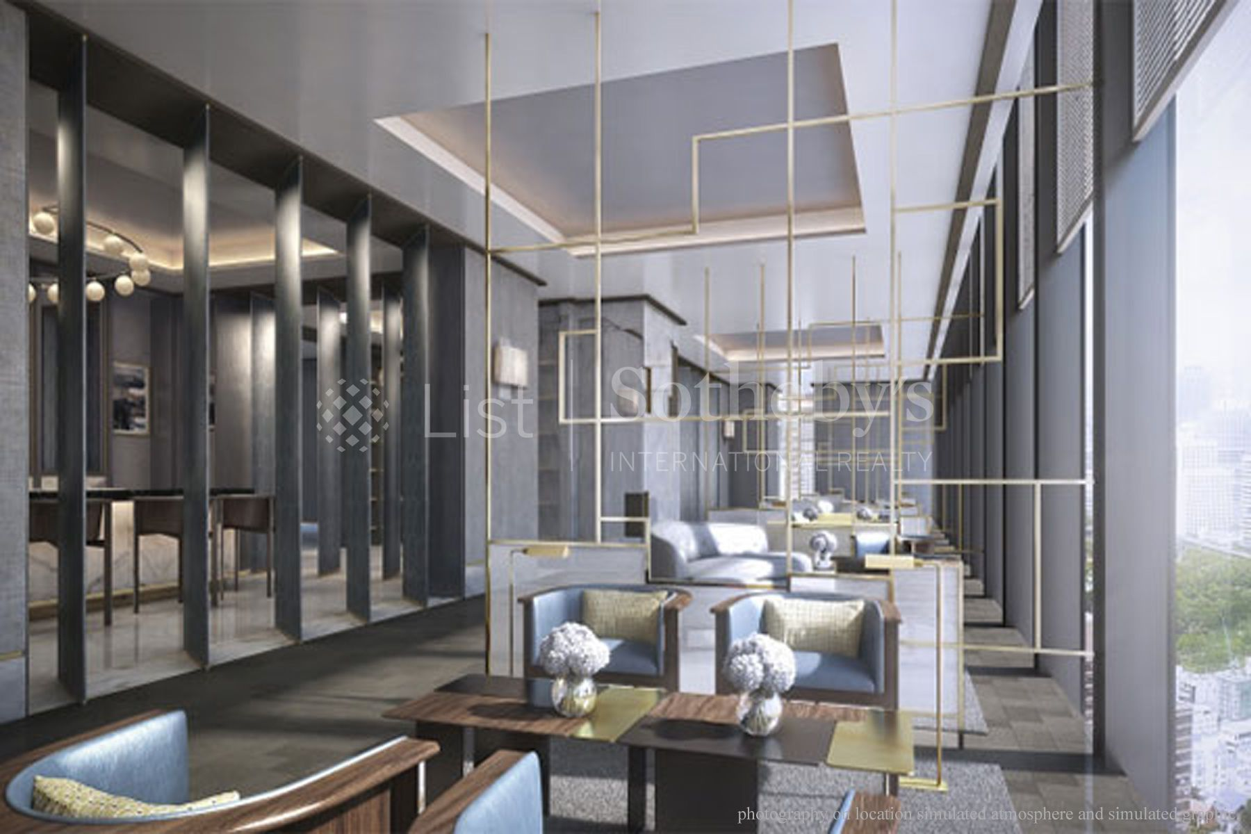 the-ritz-carlton-residences 14