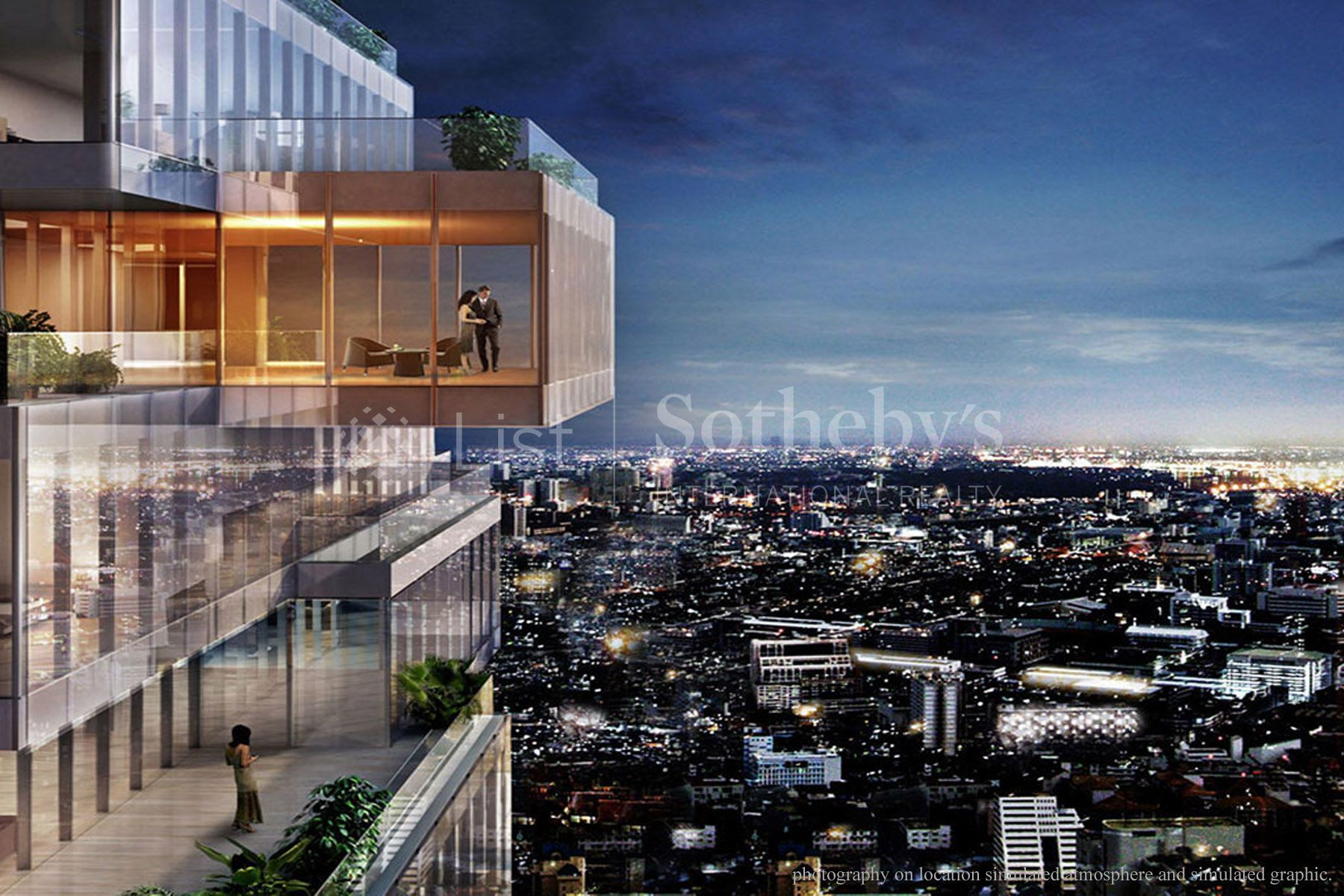 the-ritz-carlton-residences-bangkok 11