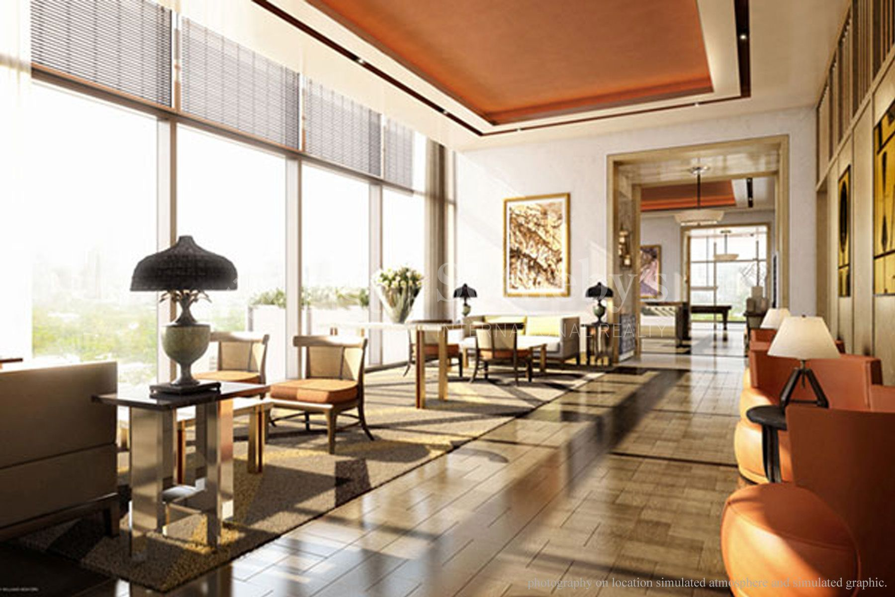 the-ritz-carlton-residences 13