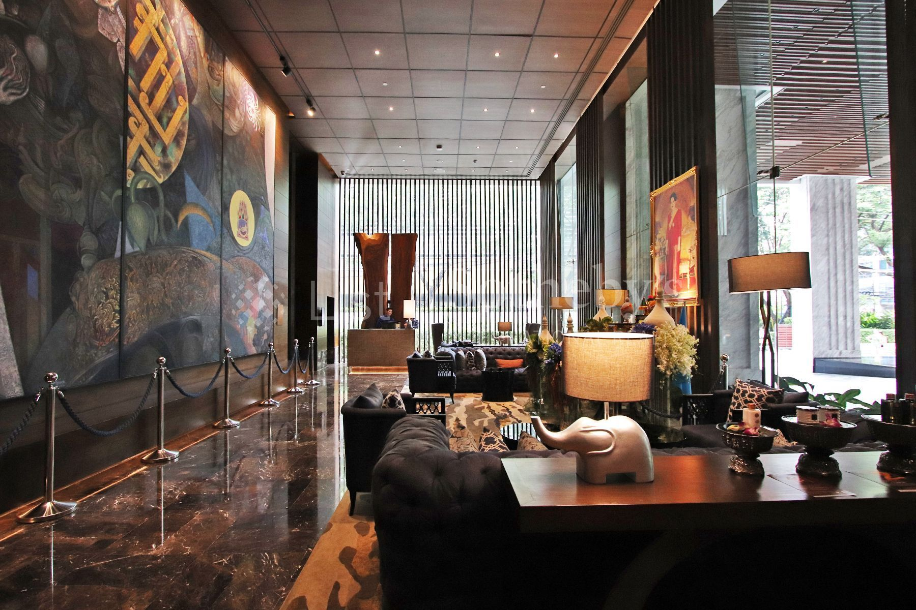 the-pillars-executive-one-bedroom-137-pillars-suites-residences-bangkok 18