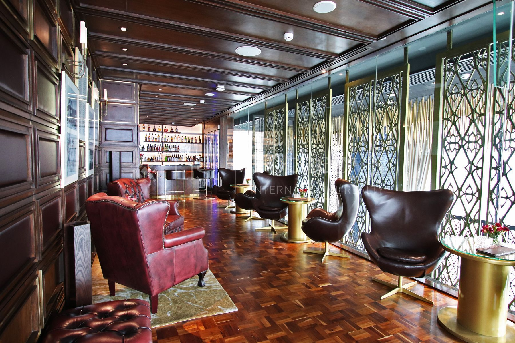 the-pillars-executive-one-bedroom-137-pillars-suites-residences-bangkok 29