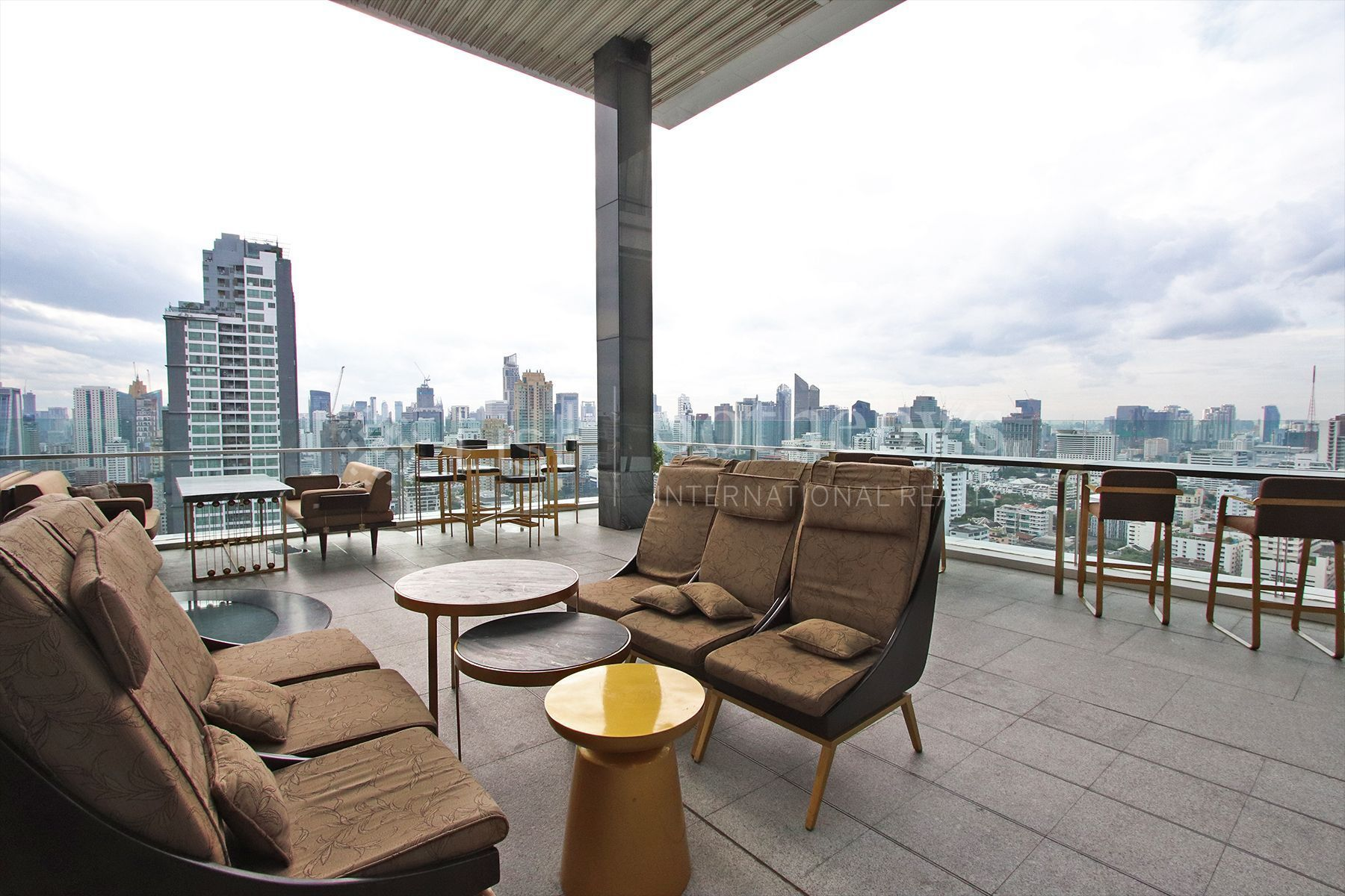 the-pillars-executive-one-bedroom-137-pillars-suites-residences-bangkok 31