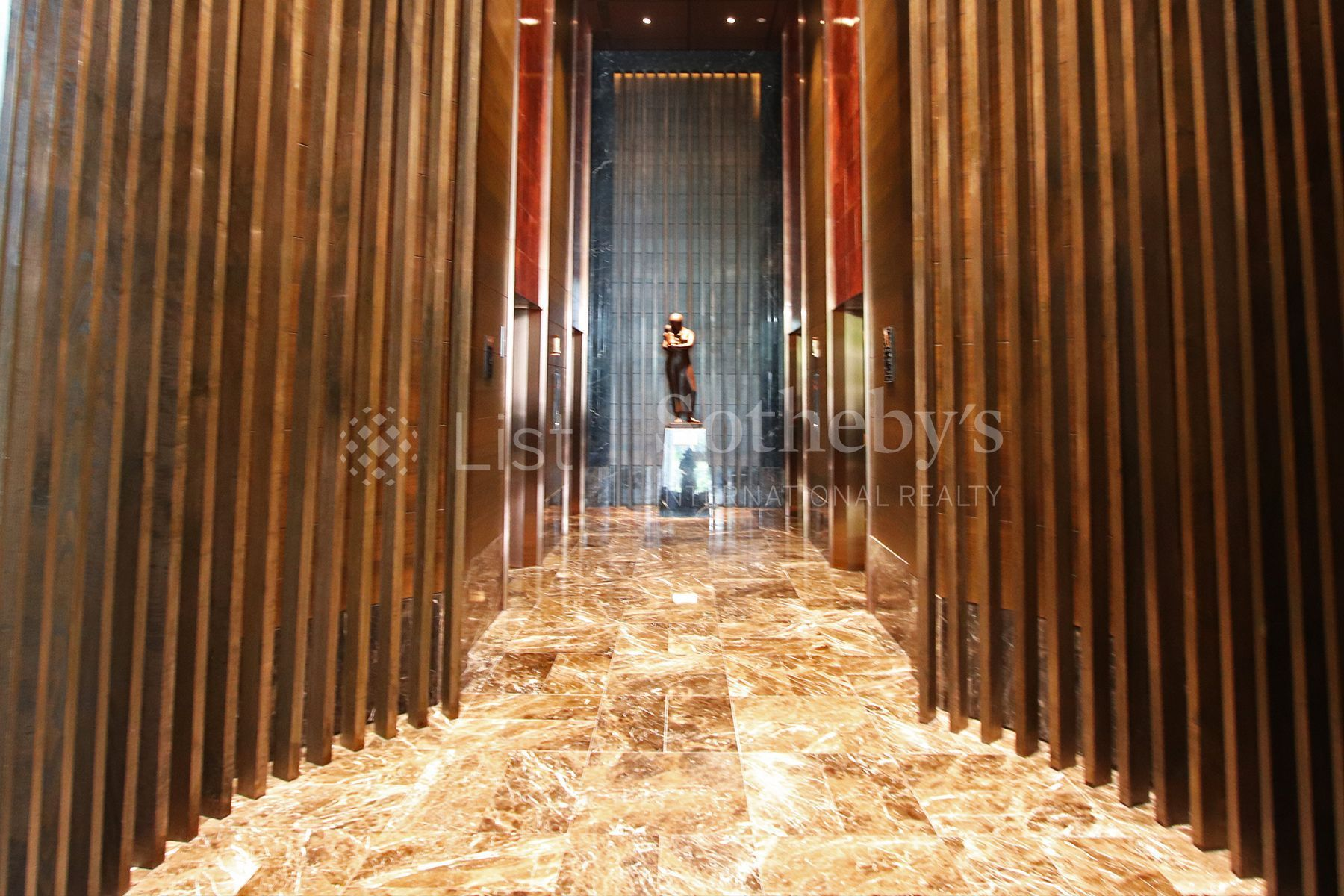 the-pillars-executive-one-bedroom-137-pillars-suites-residences-bangkok 20