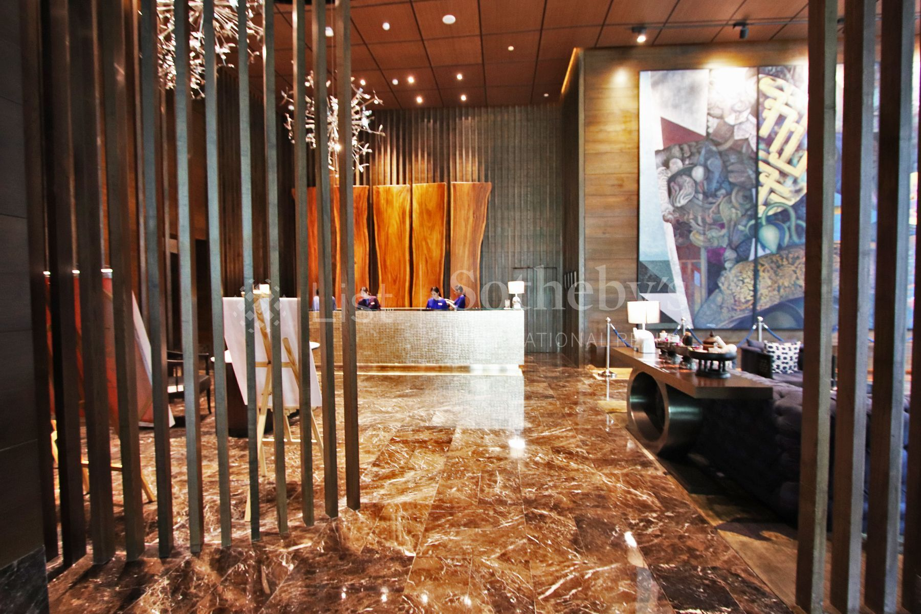 the-pillars-executive-one-bedroom-137-pillars-suites-residences-bangkok 17