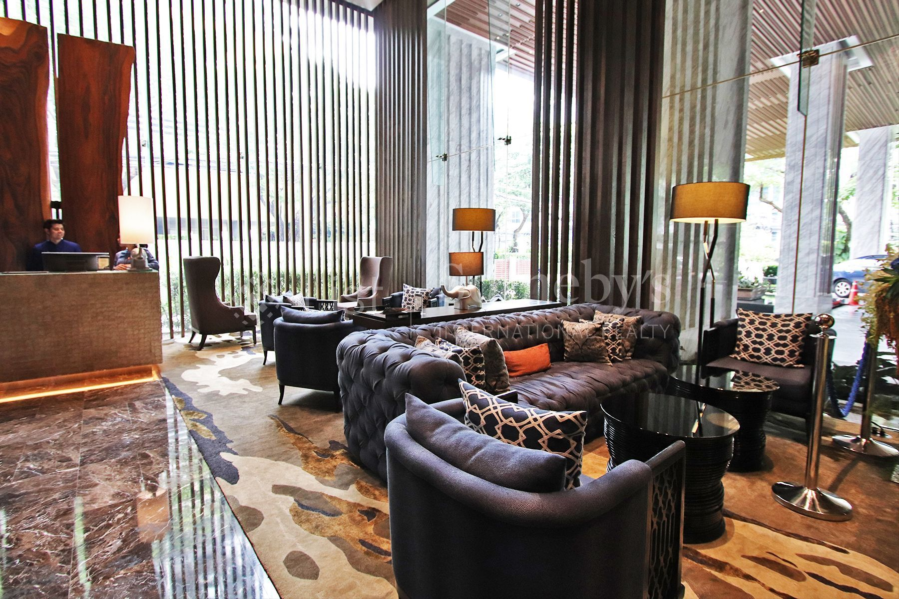 the-pillars-executive-one-bedroom-137-pillars-suites-residences-bangkok 19