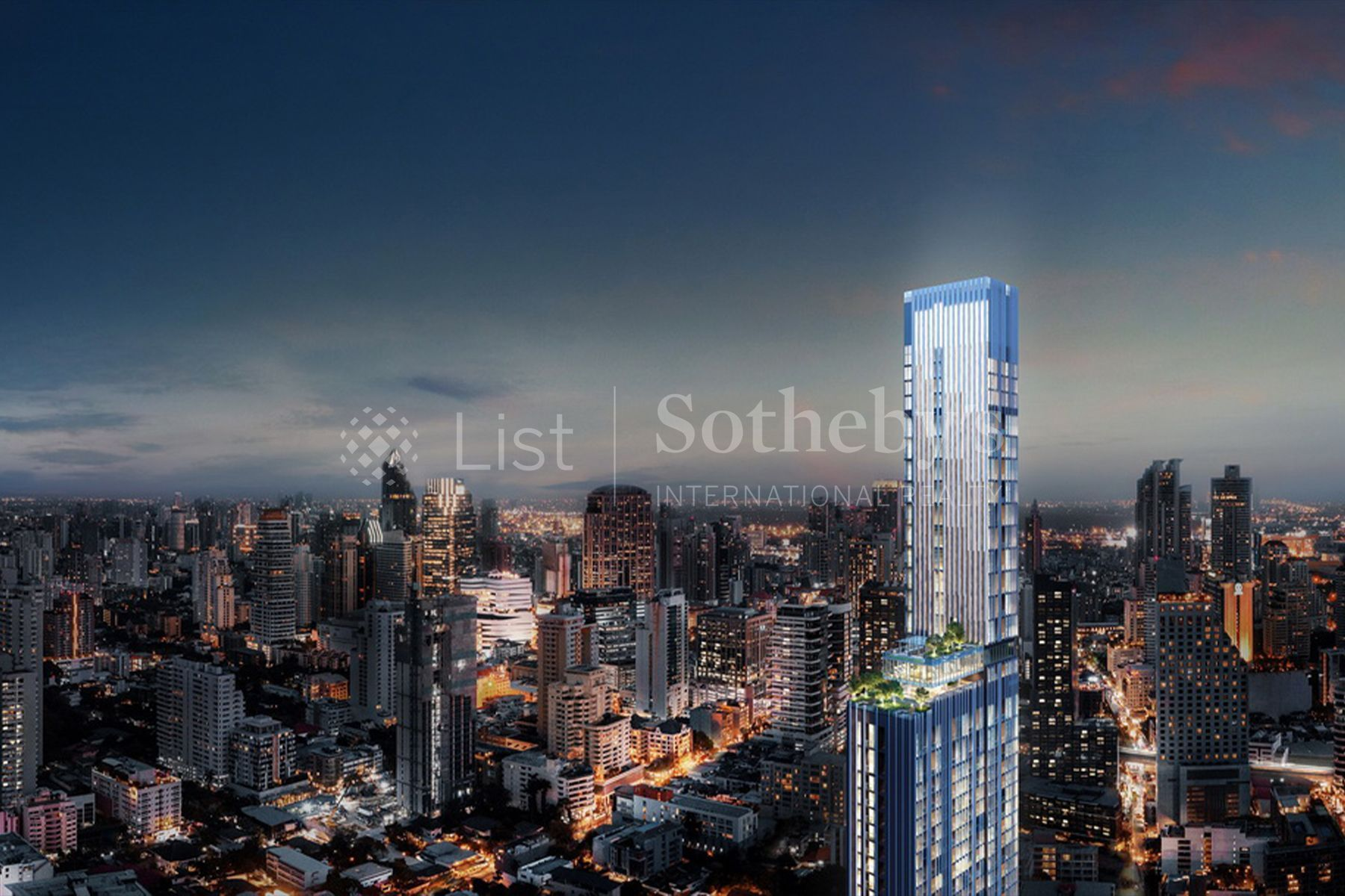 cloud-residences-sukhumvit-23 14