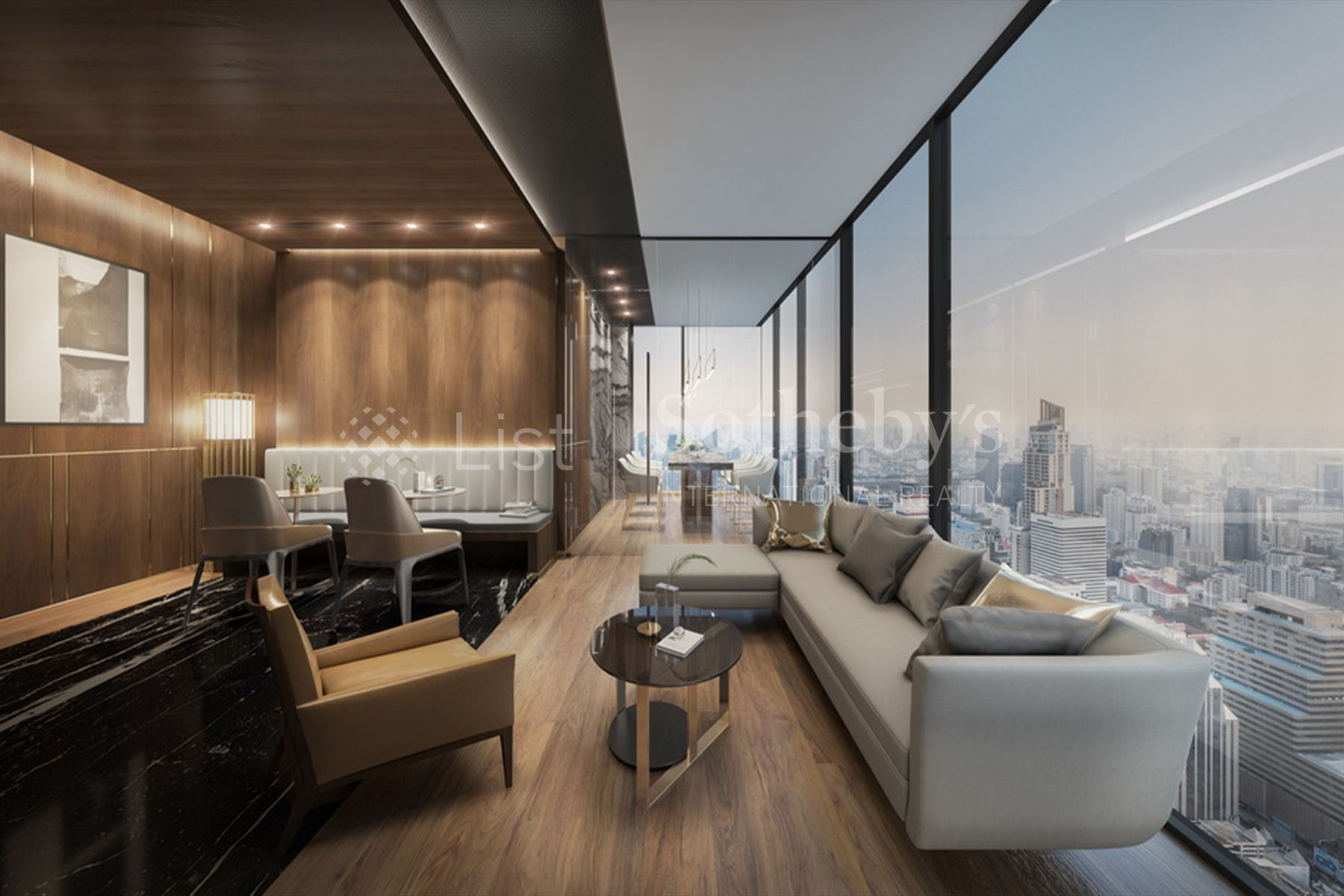 cloud-residences-sukhumvit-23 18