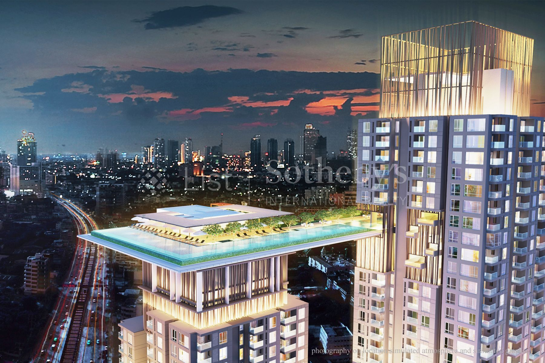 condo-for-rent-star-view-3-bedrooms 5
