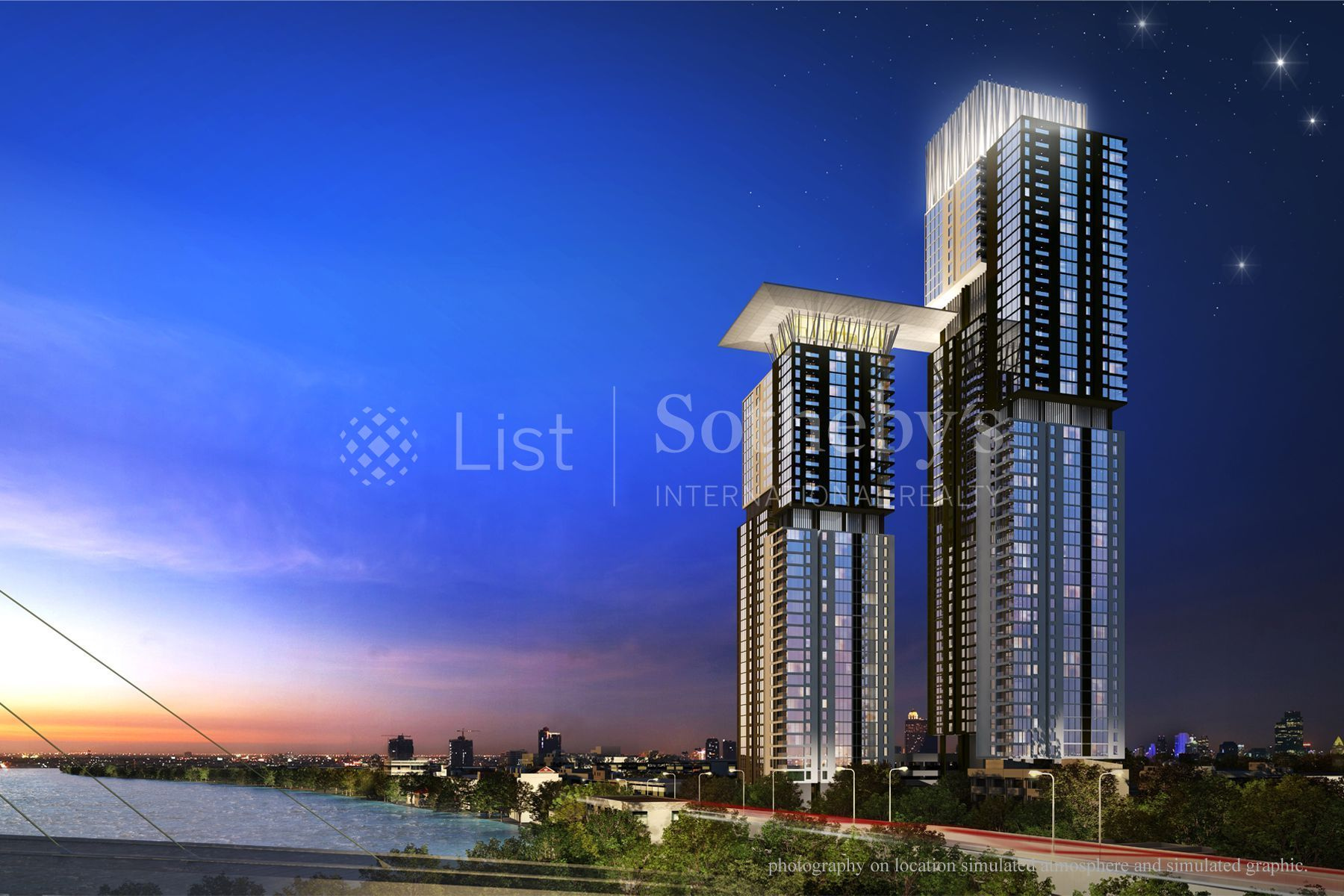 condo-for-rent-star-view-3-bedrooms 9