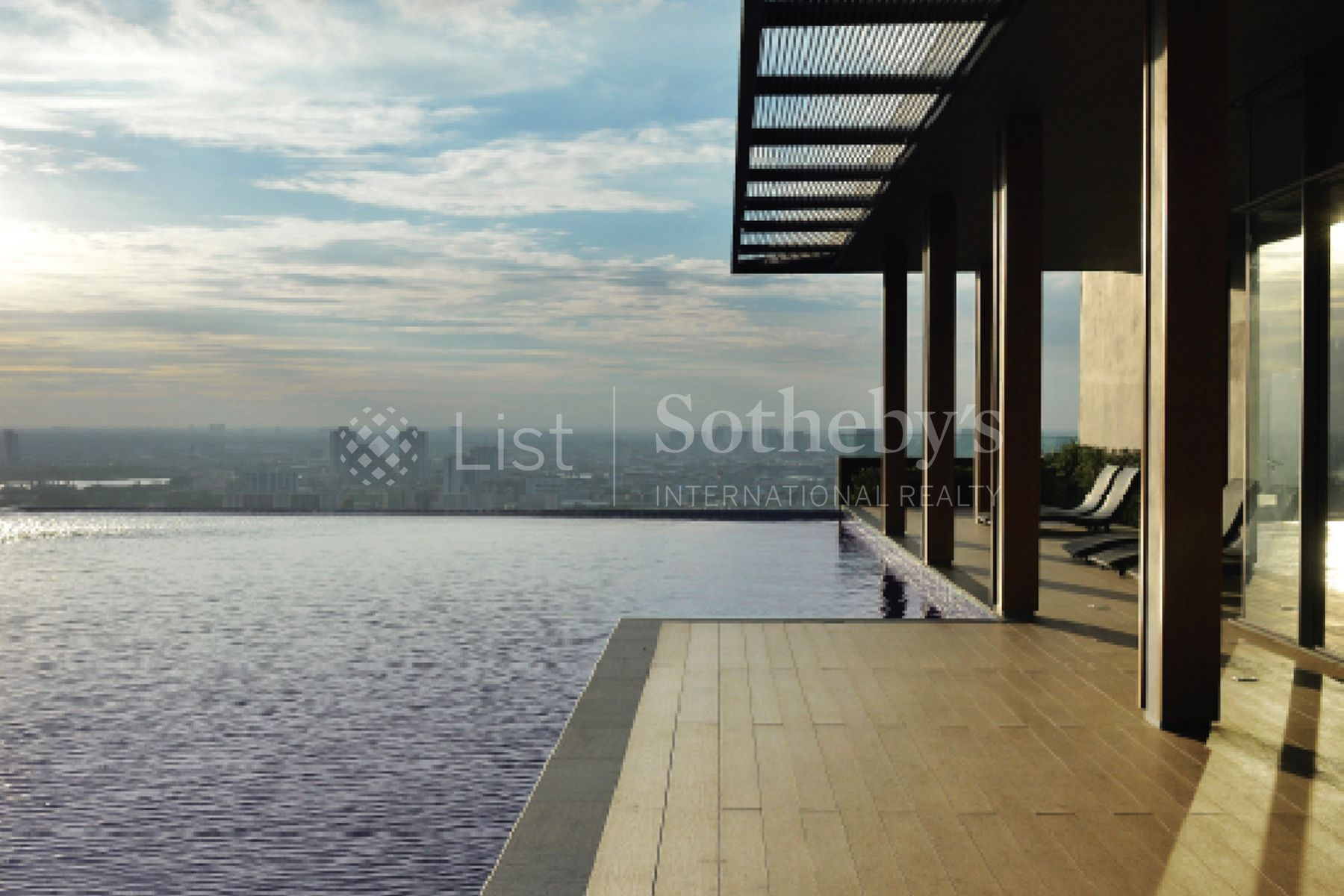 condo-for-rent-star-view-3-bedrooms 7