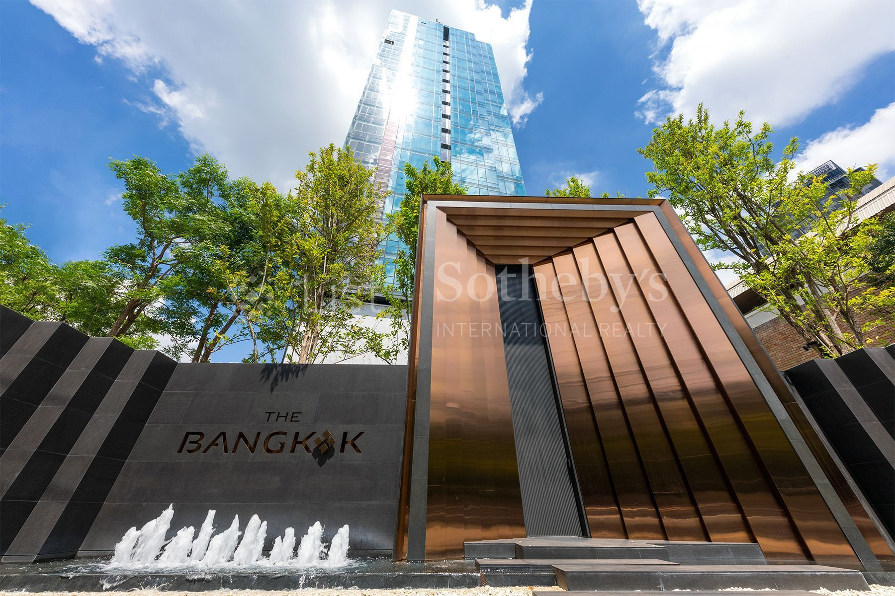 the-bangkok-thonglor 7