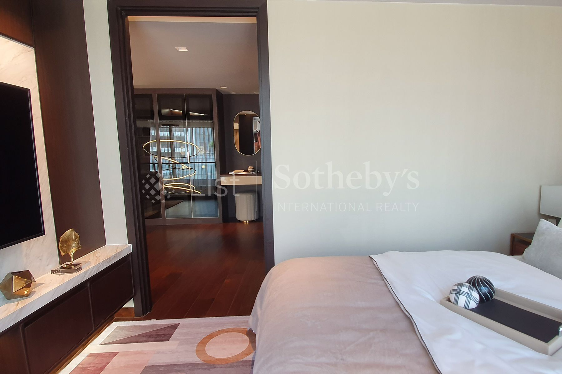 cloud-residences-sukhumvit-23 9