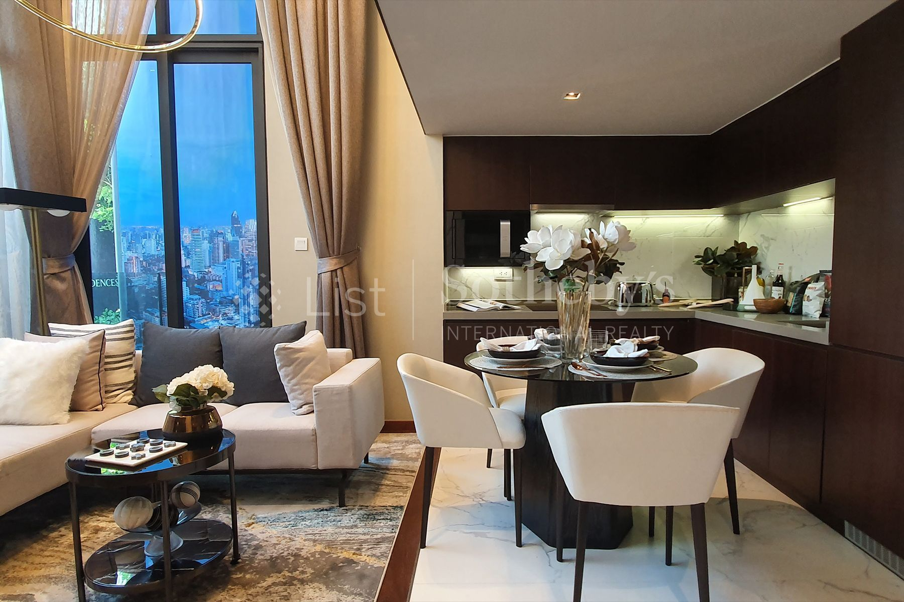 cloud-residences-sukhumvit-23 3