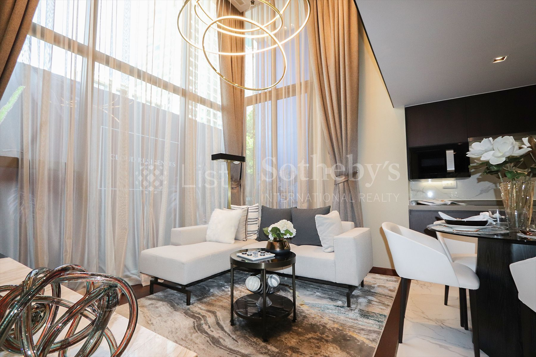 cloud-residences-sukhumvit-23 2