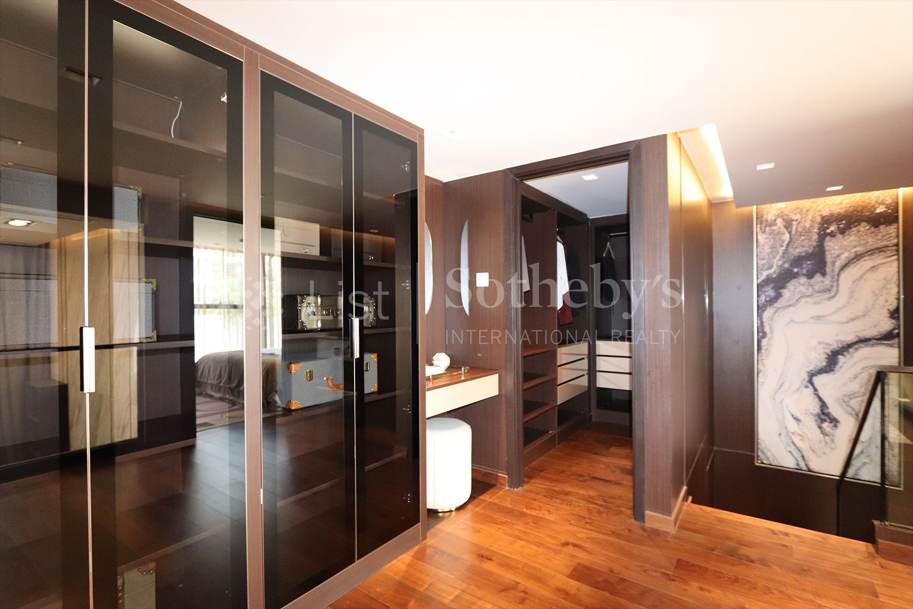 cloud-residences-sukhumvit-23 16