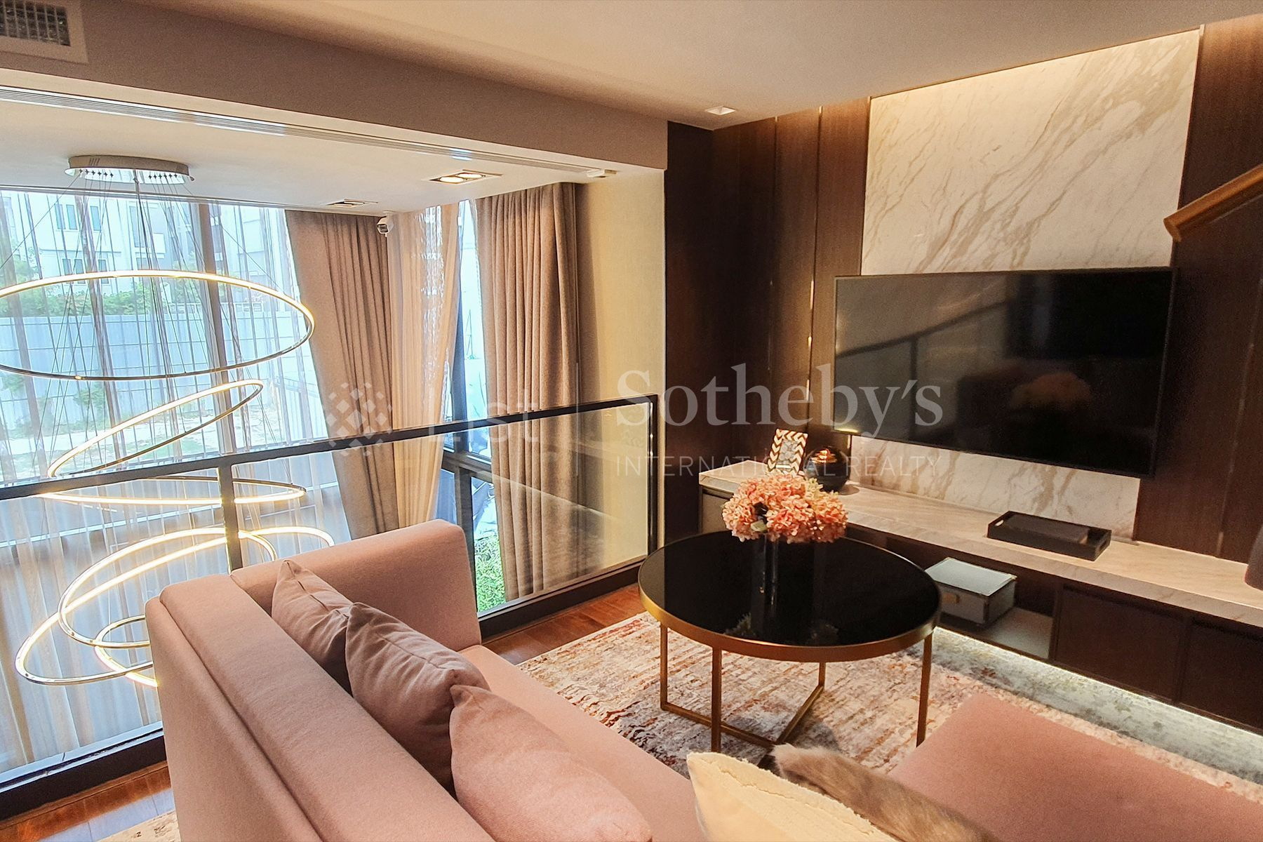 cloud-residences-sukhumvit-23 13