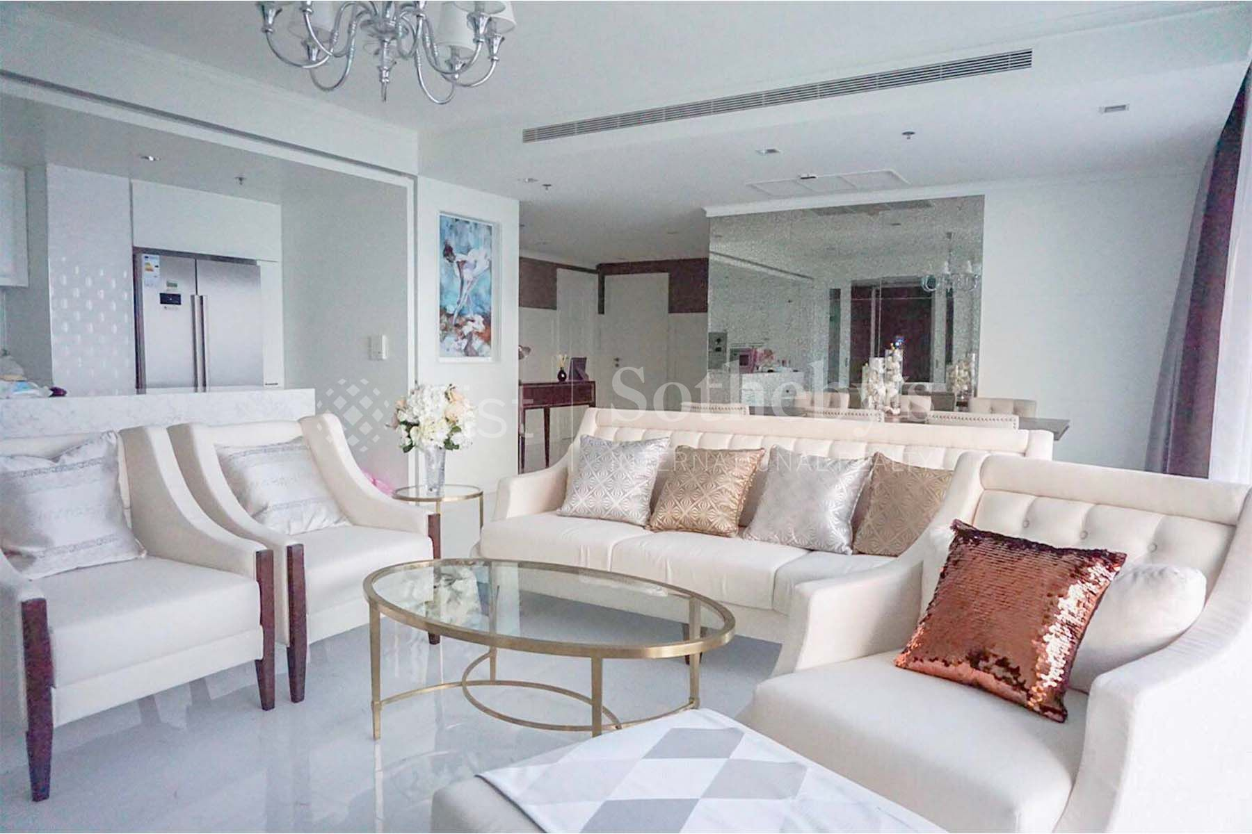 condo-for-rent-star-view-3-bedrooms 3