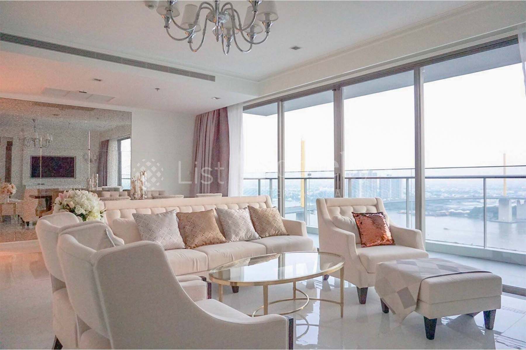 condo-for-rent-star-view-3-bedrooms 4