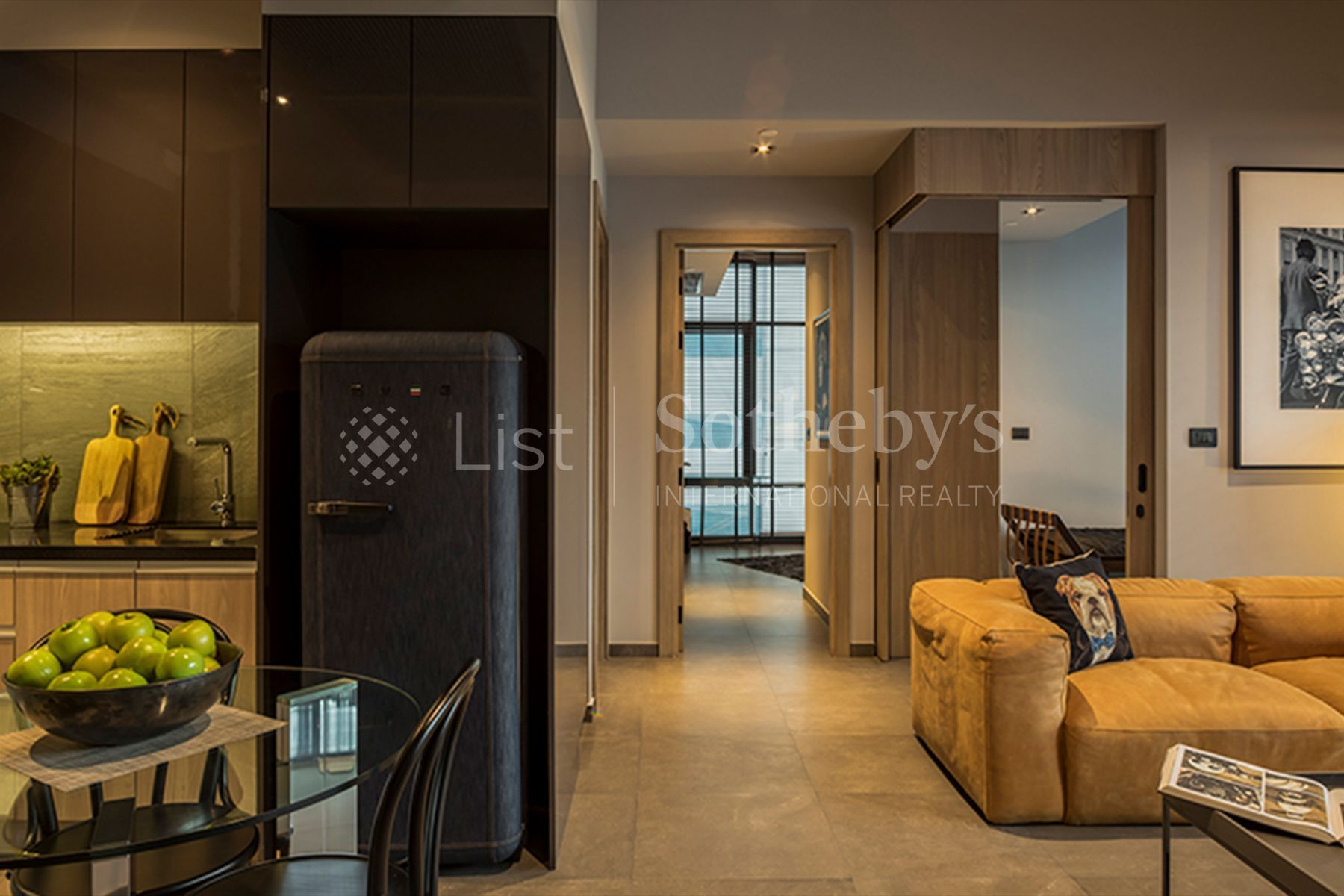 the-lofts-asoke 15