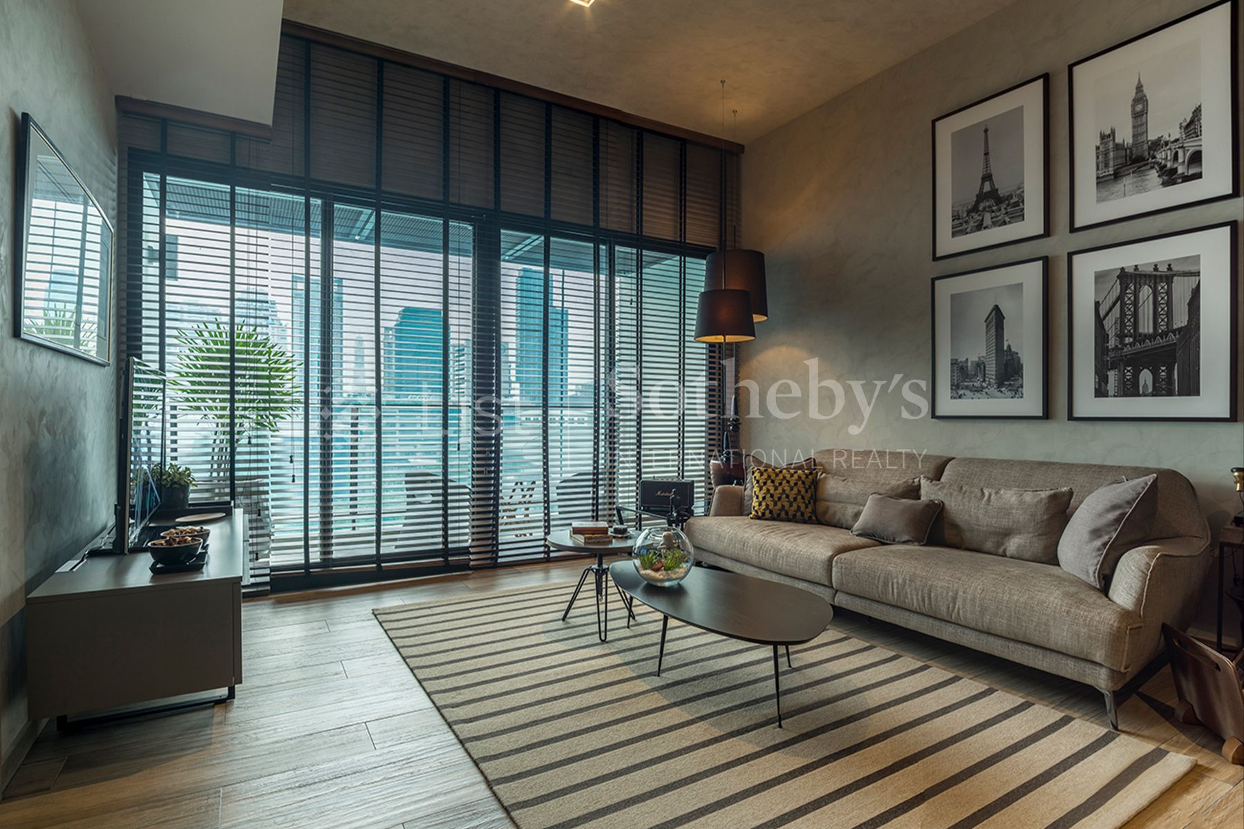 the-lofts-asoke 43