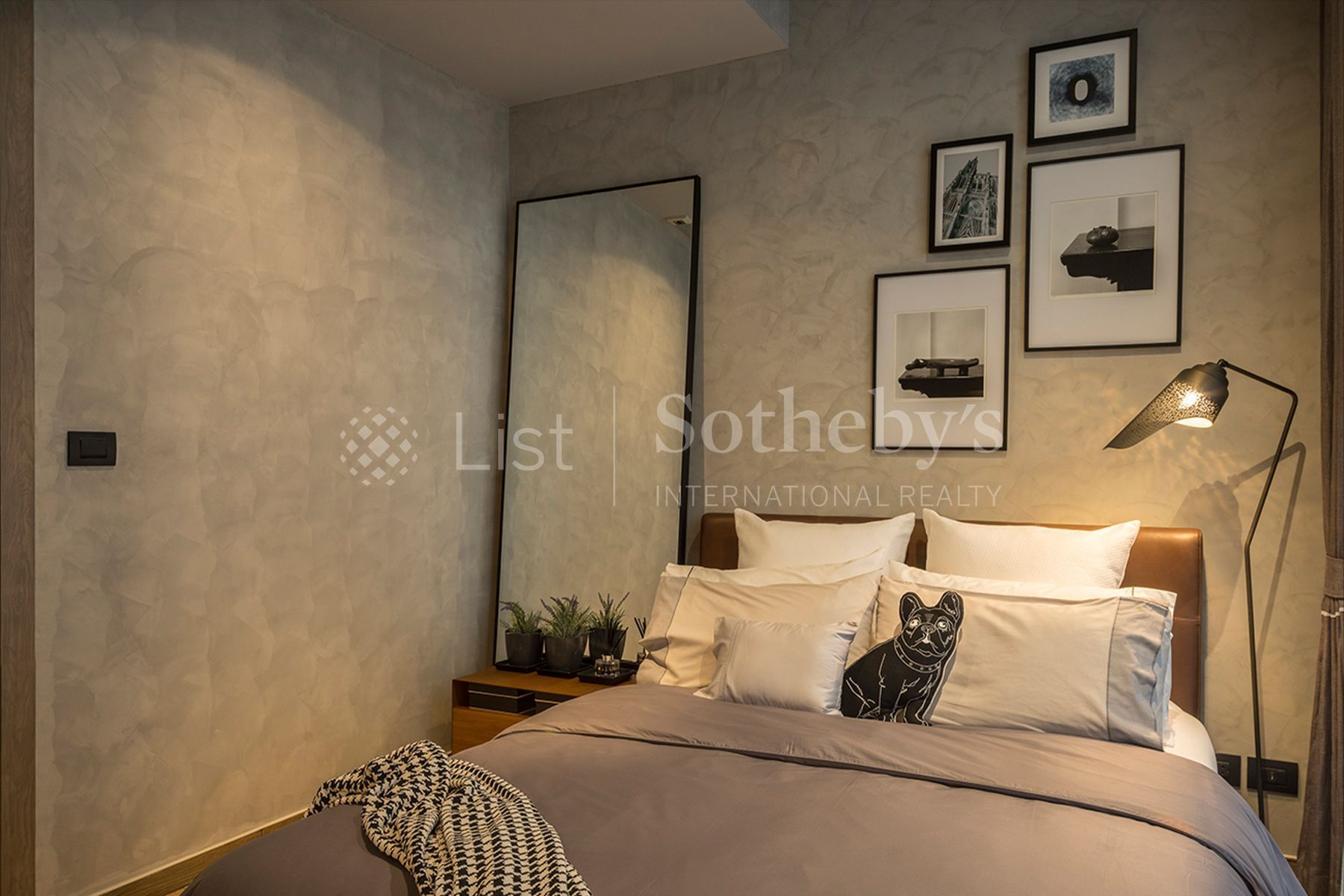 the-lofts-asoke 33