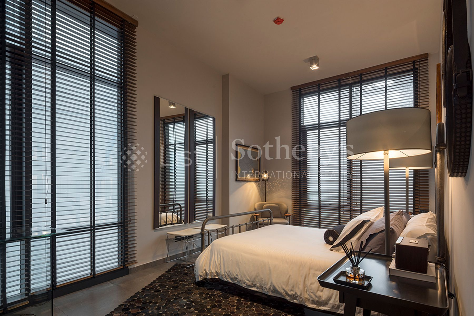 the-lofts-asoke 4