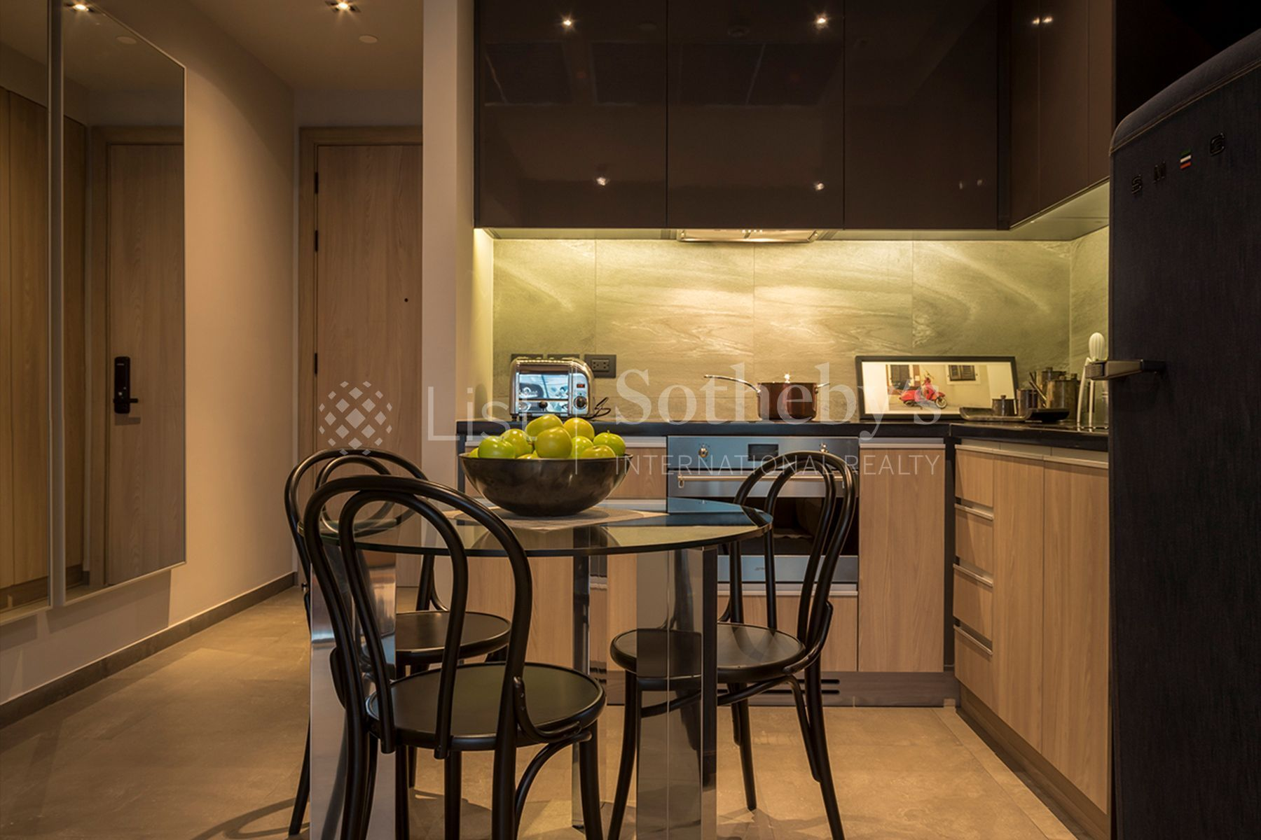 the-lofts-asoke 14