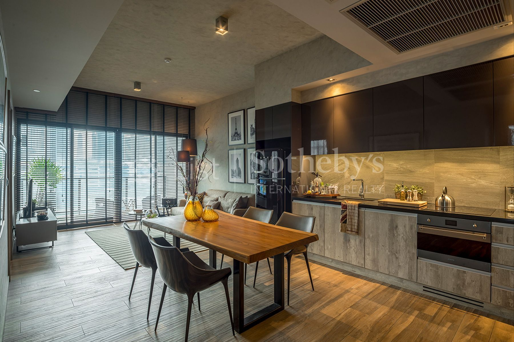 the-lofts-asoke 36