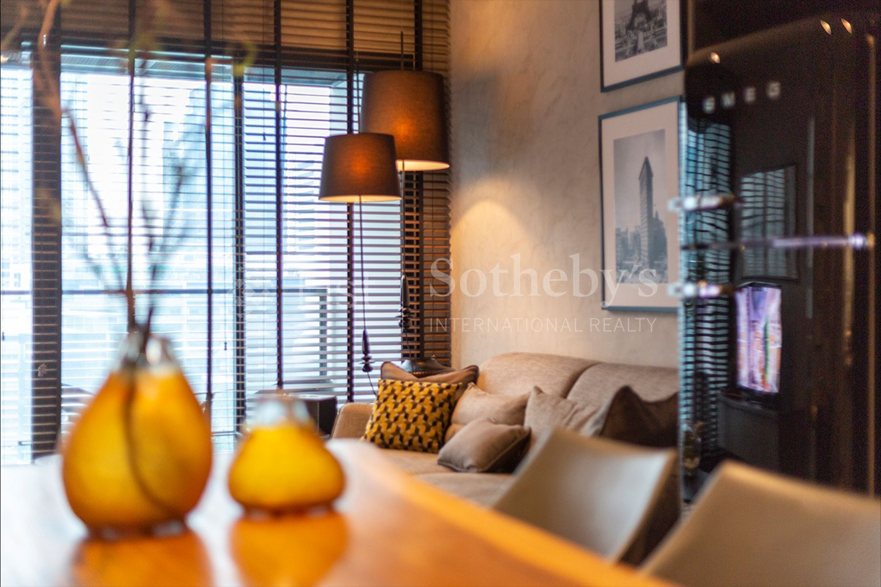 the-lofts-asoke 38