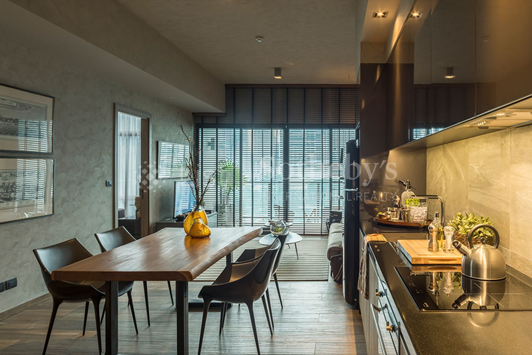 the-lofts-asoke 40