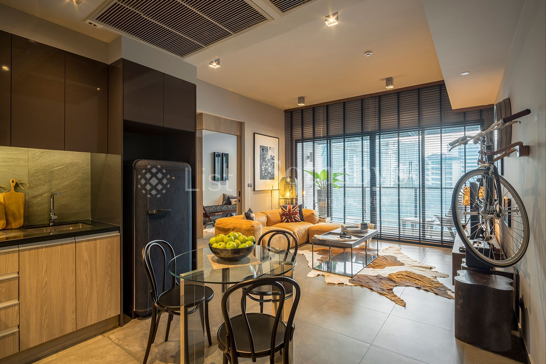 the-lofts-asoke 2