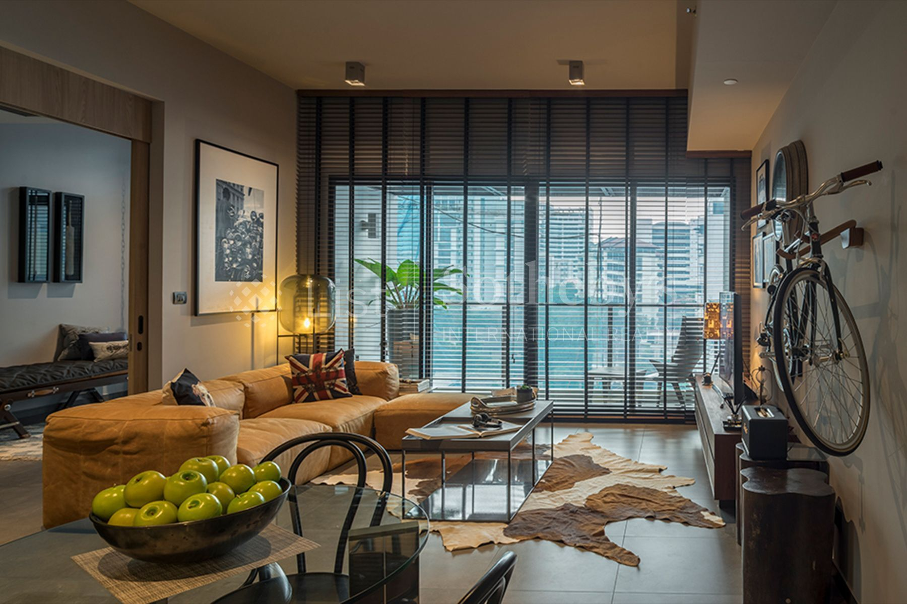 the-lofts-asoke 19