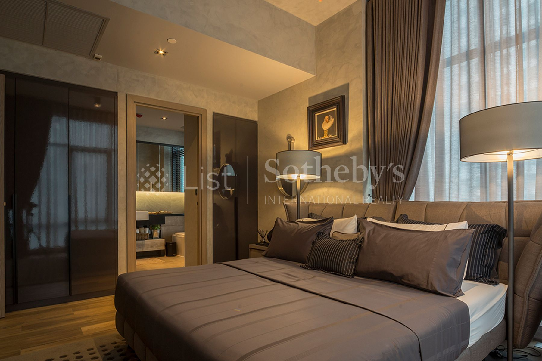 the-lofts-asoke 31