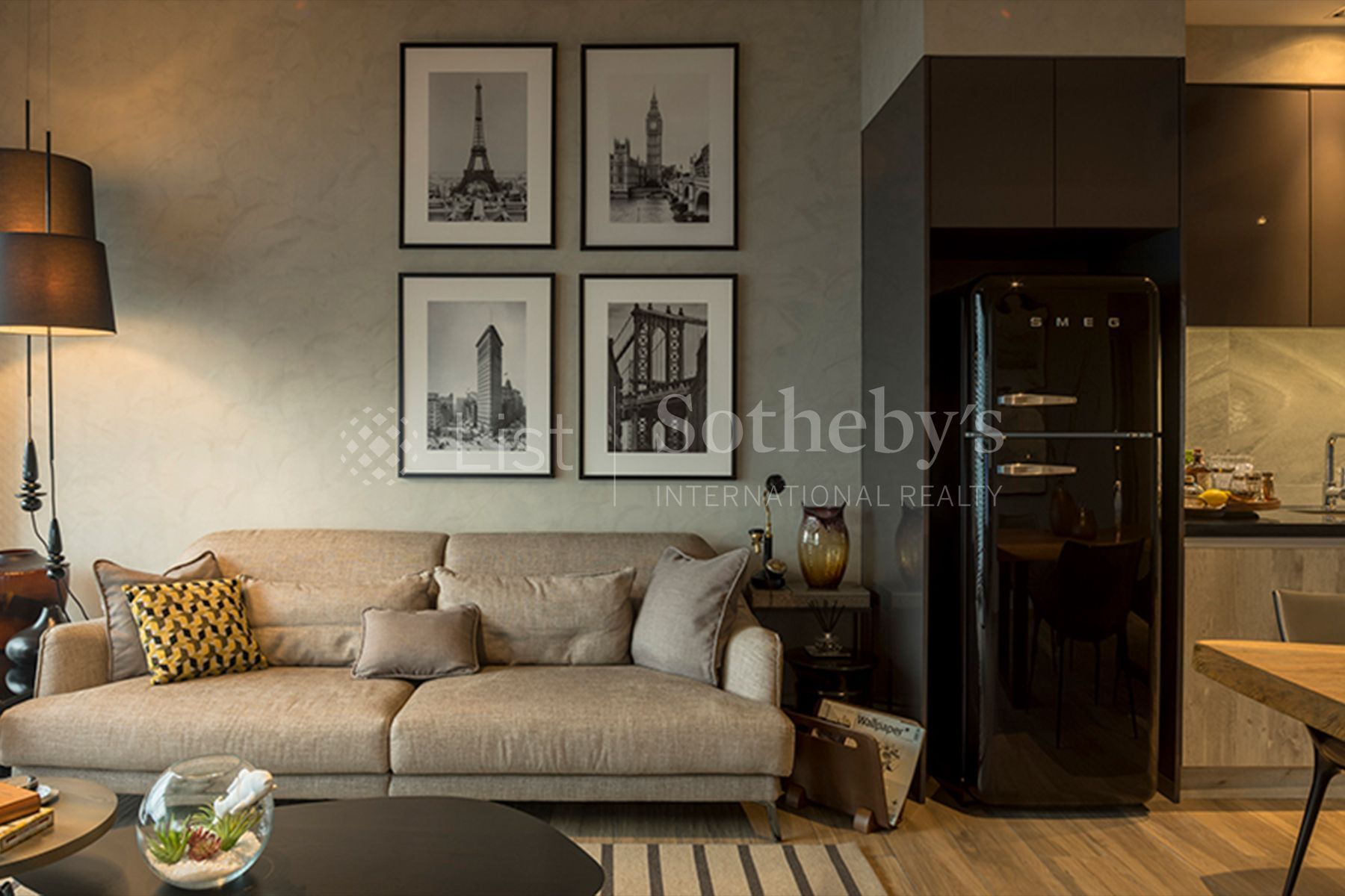 the-lofts-asoke 46