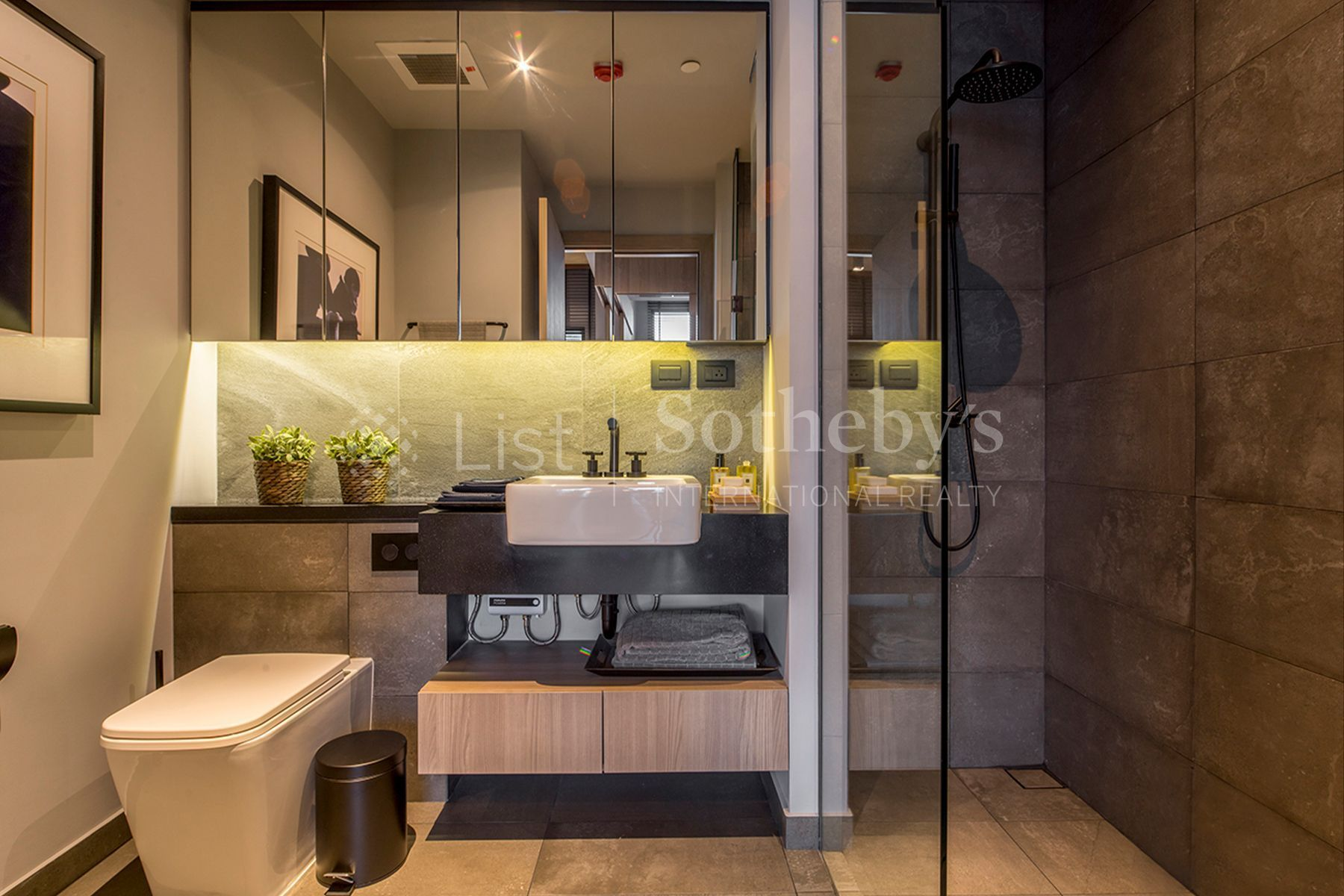 the-lofts-asoke 7