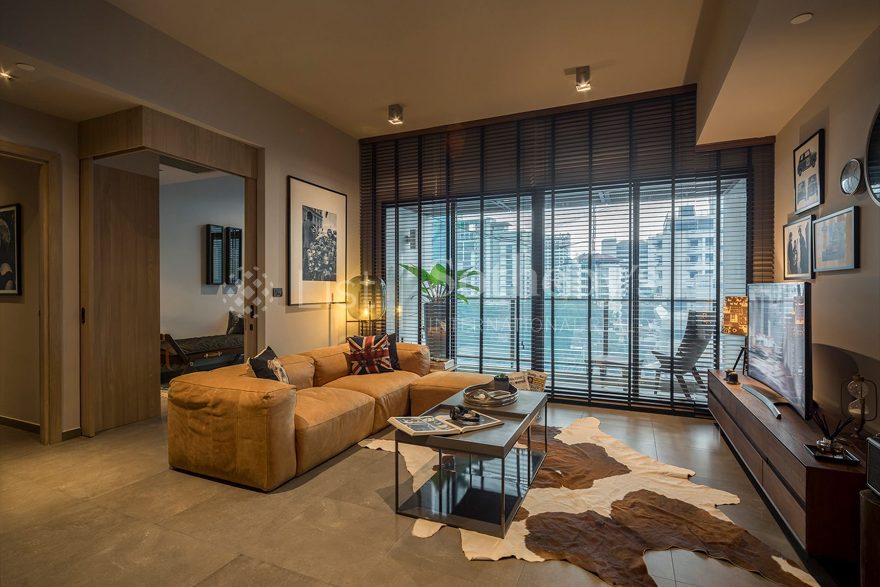 the-lofts-asoke 20