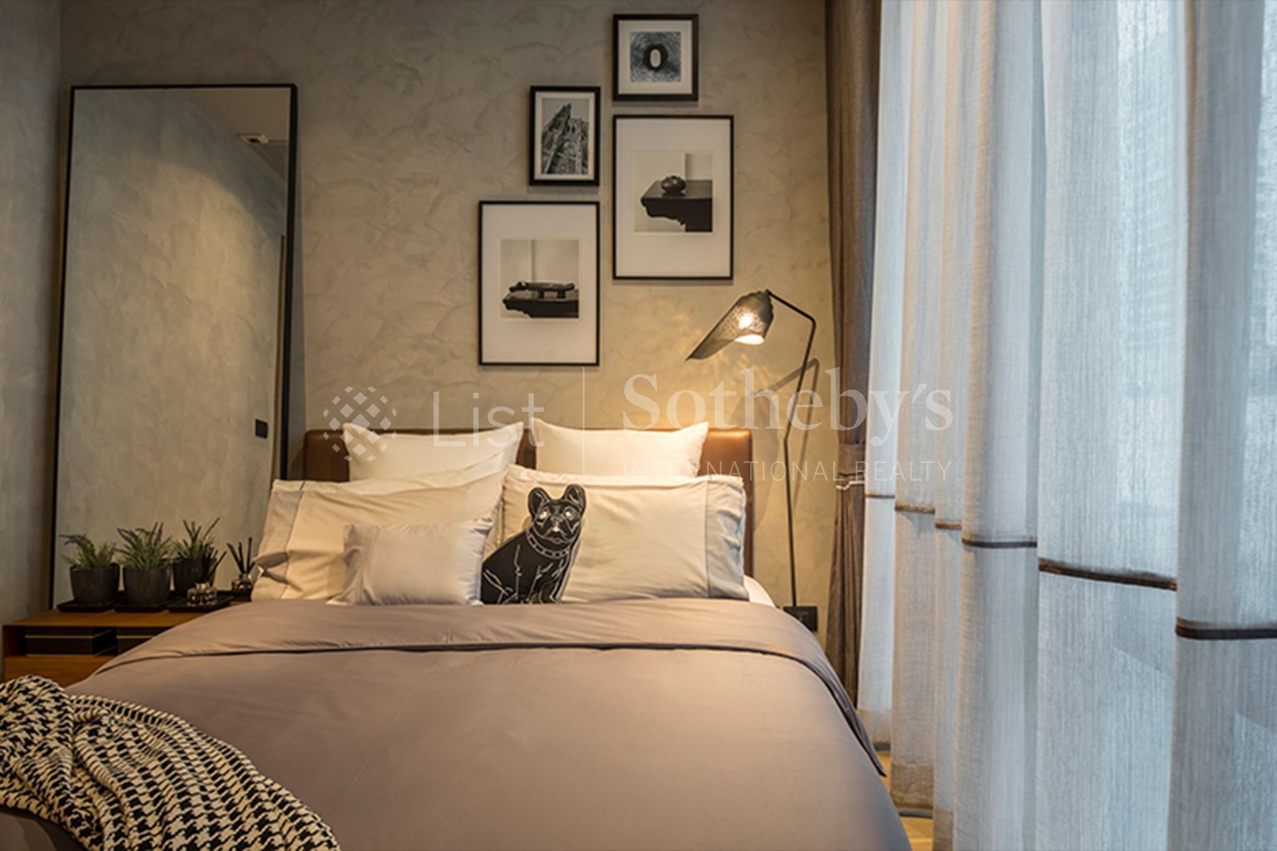 the-lofts-asoke 34