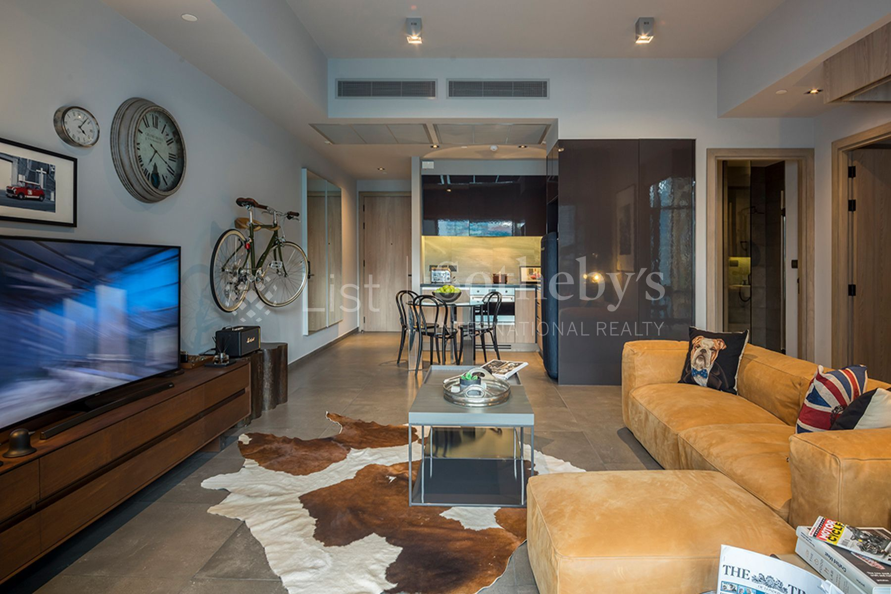 the-lofts-asoke 1