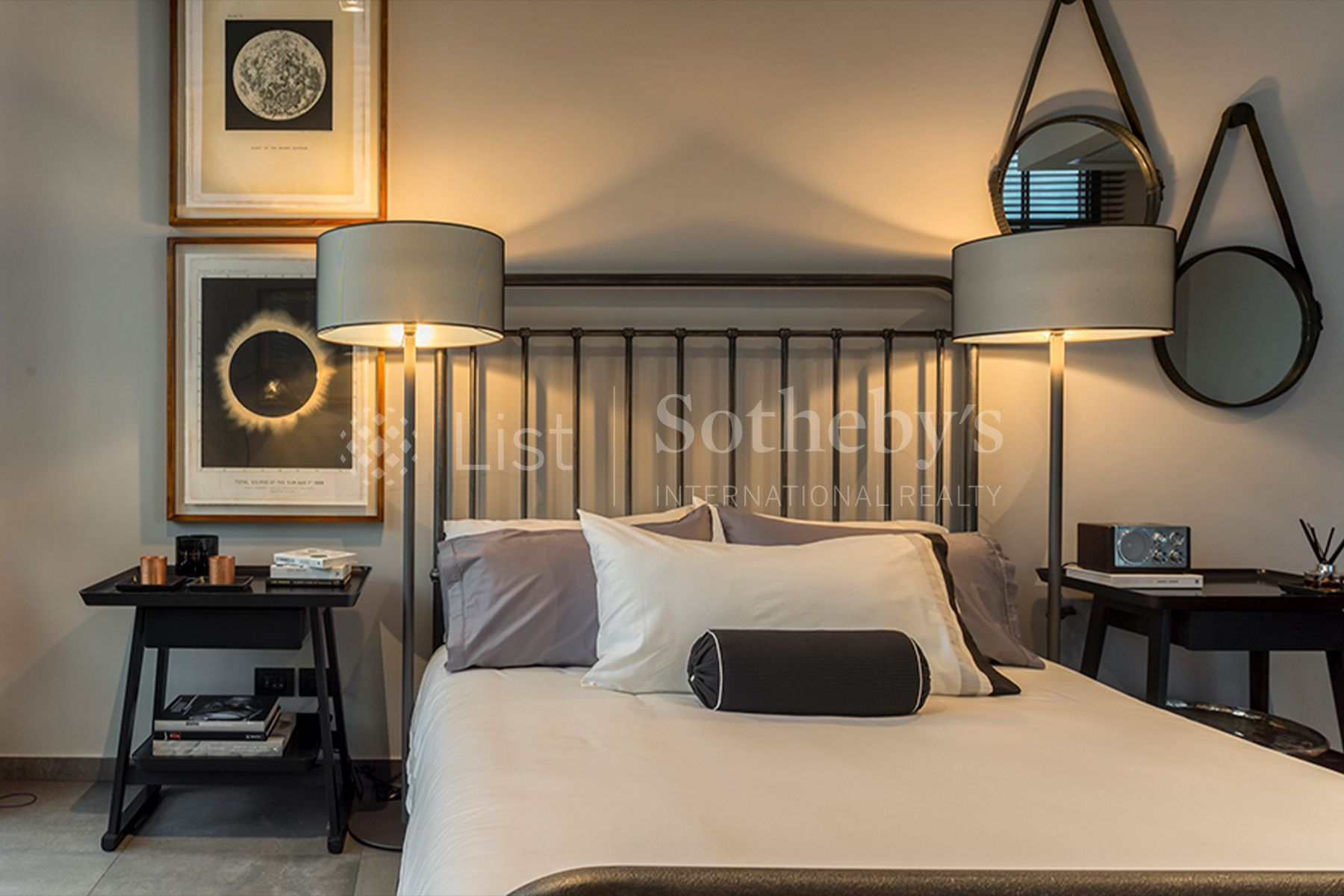 the-lofts-asoke 11