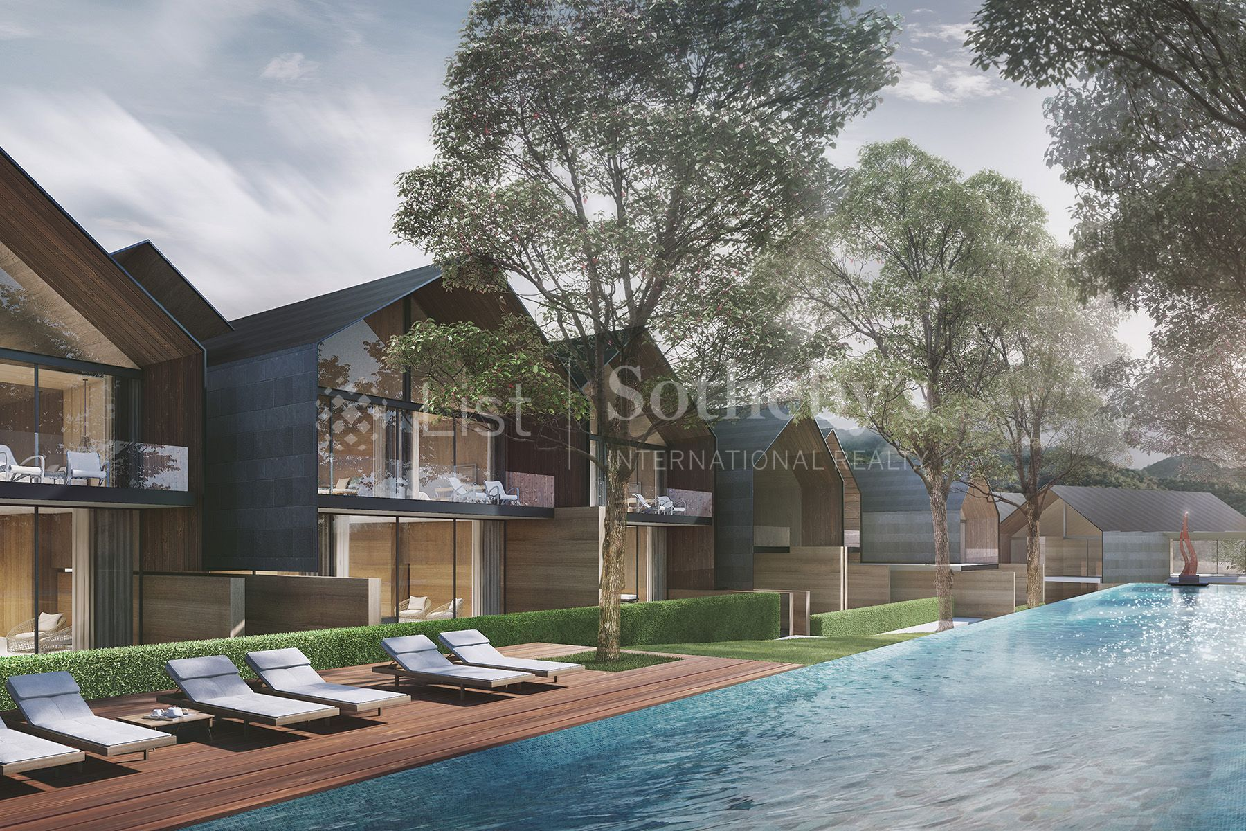 the-akas-villa-khaoyai 1