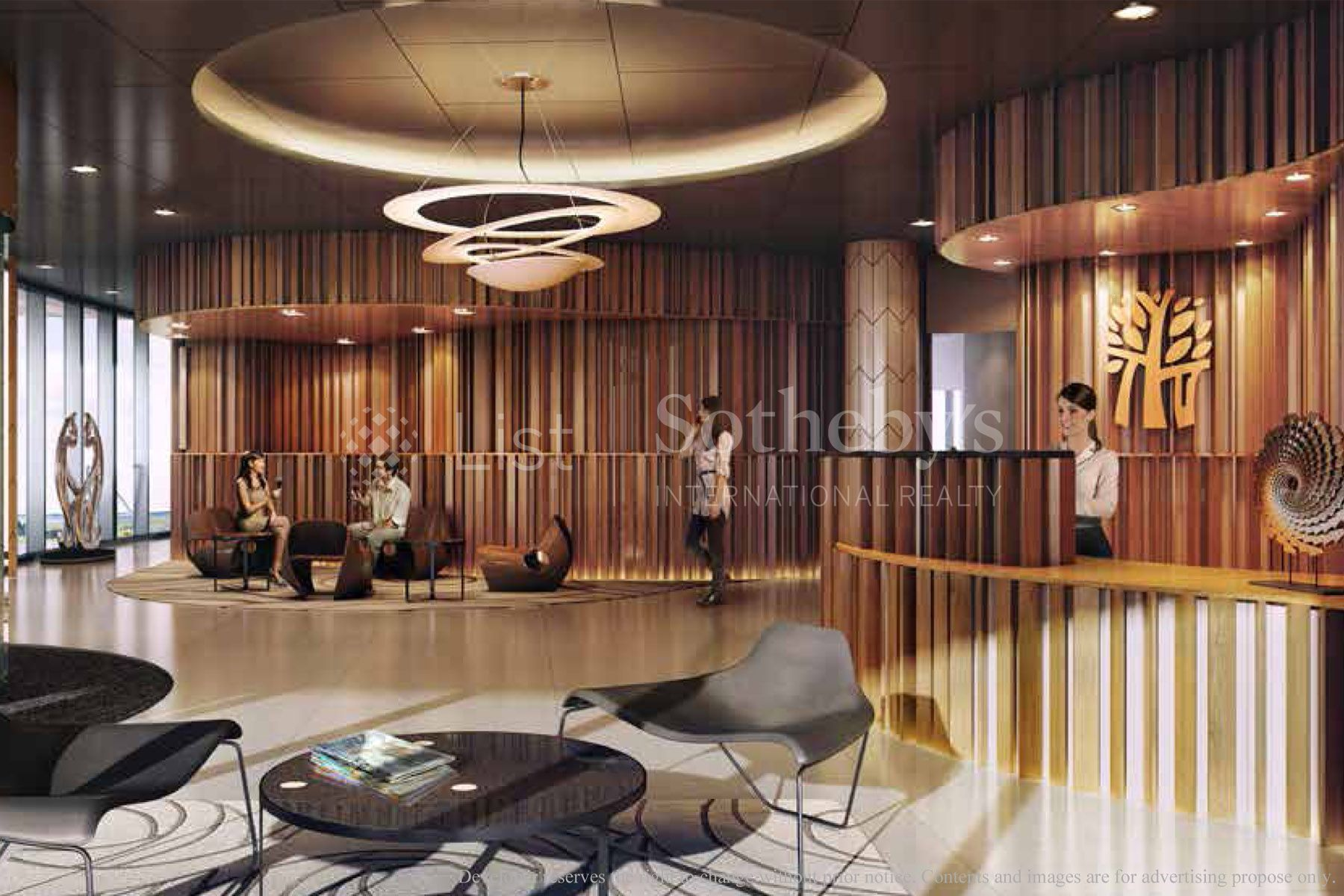 banyan-tree-residences-brisbane 4