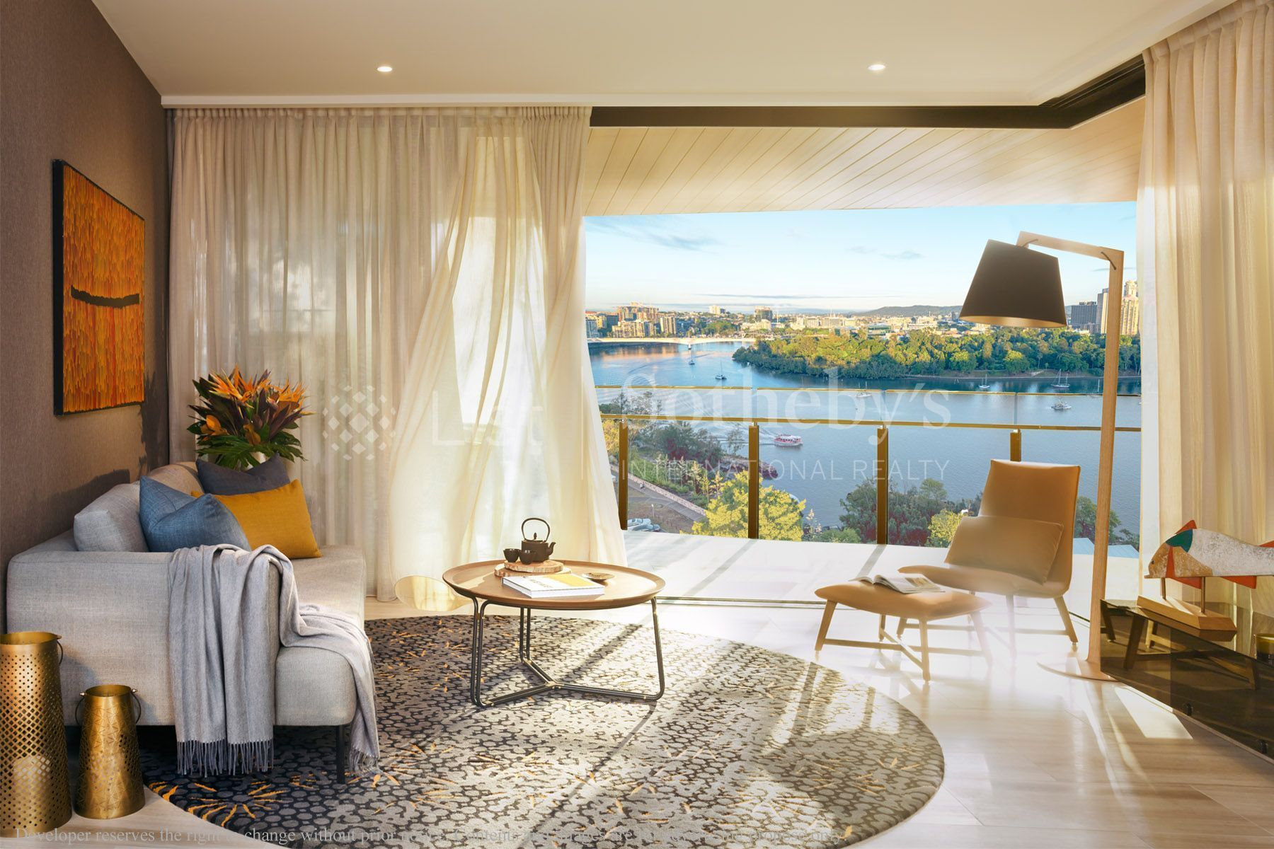 banyan-tree-residences-brisbane 10