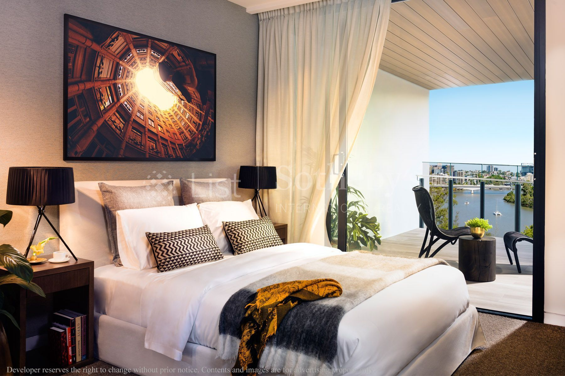 banyan-tree-residences-brisbane 5