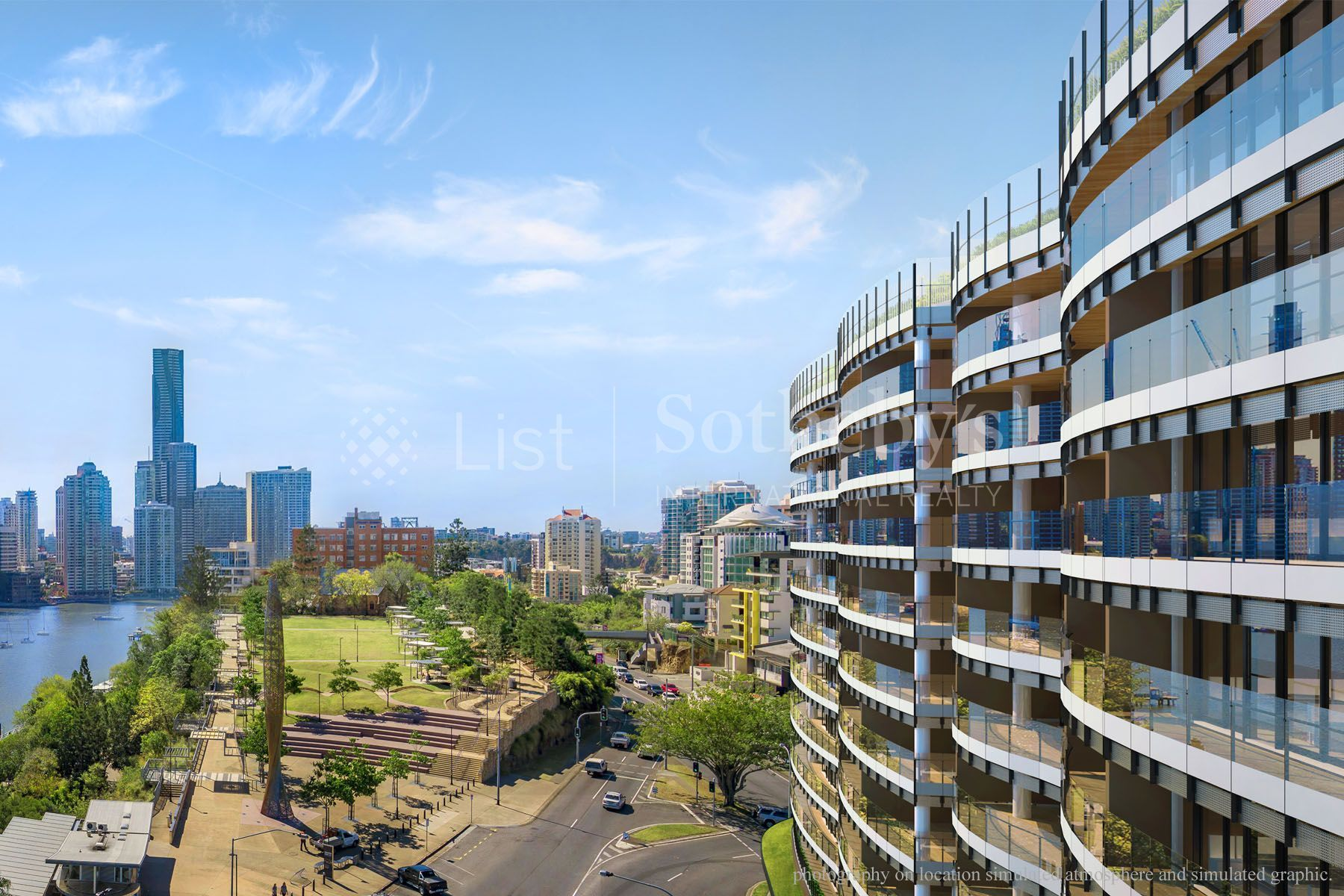 banyan-tree-residences-brisbane 12