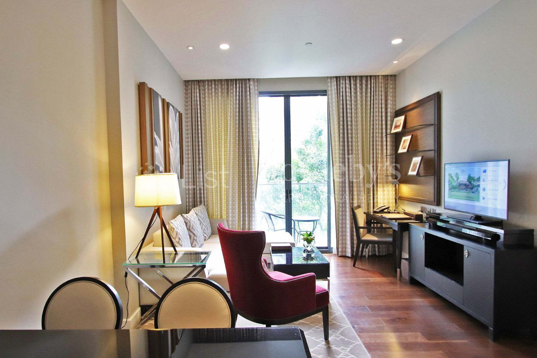 the-pillars-executive-one-bedroom-137-pillars-suites-residences-bangkok 3