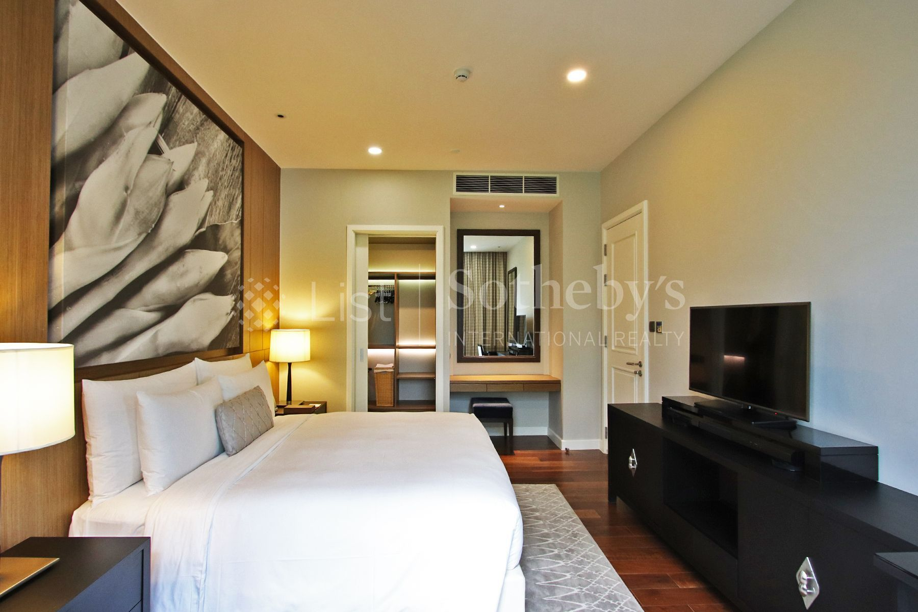 the-pillars-executive-one-bedroom-137-pillars-suites-residences-bangkok 6